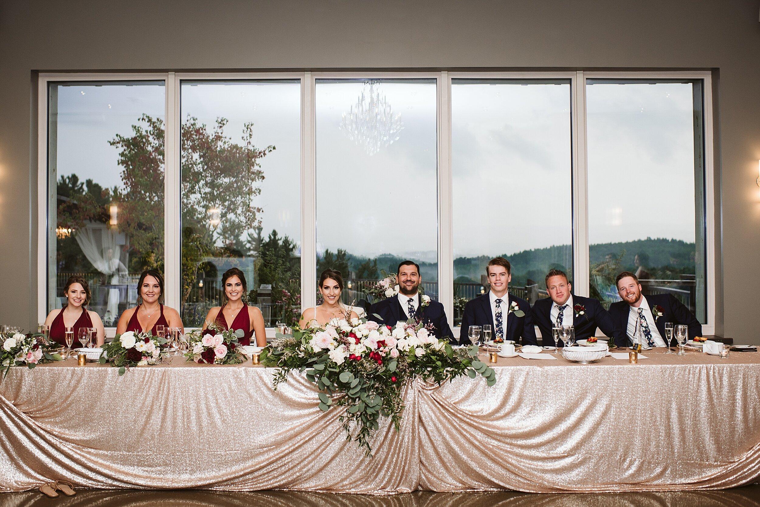 Le_Belvedere_Ottawa_Wakefiel_Quebec_Toronto_Wedding_Photographers_0111.jpg