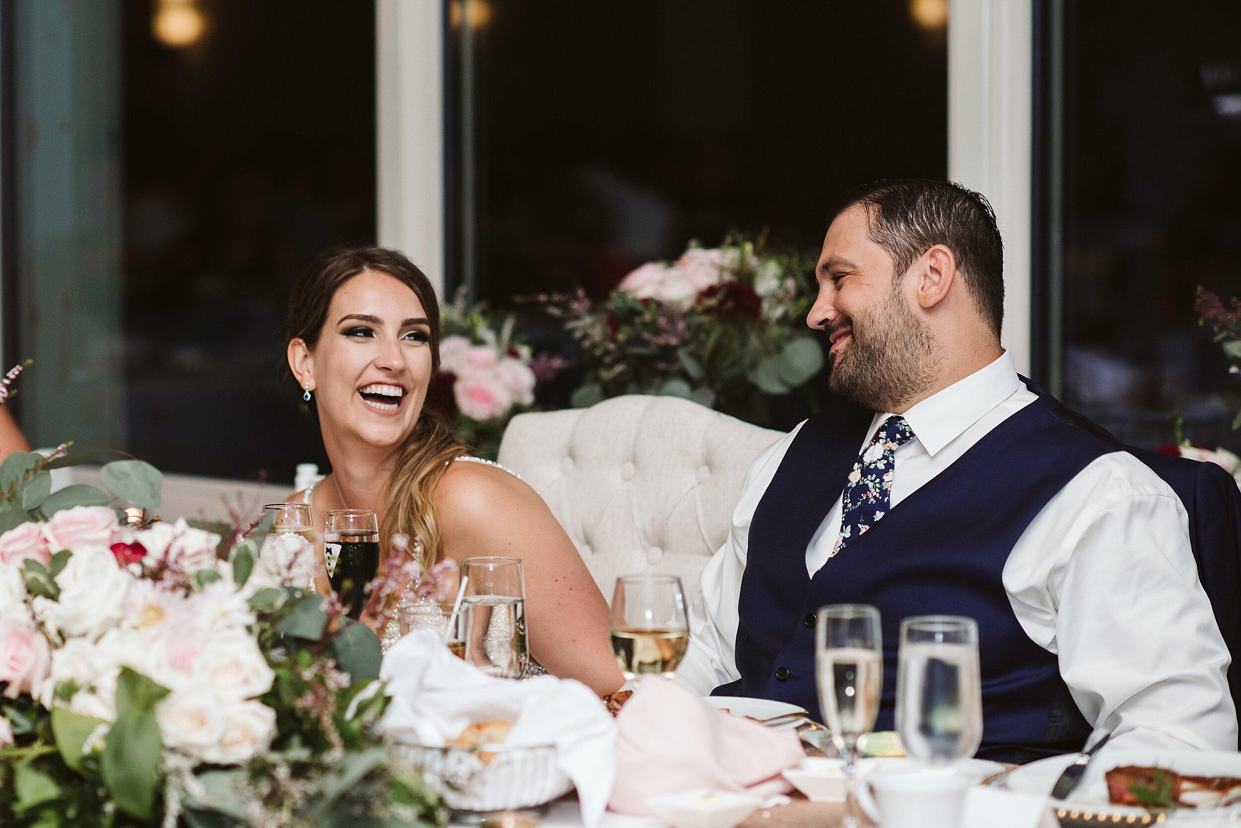 Le_Belvedere_Ottawa_Wakefiel_Quebec_Toronto_Wedding_Photographers_0114.jpg