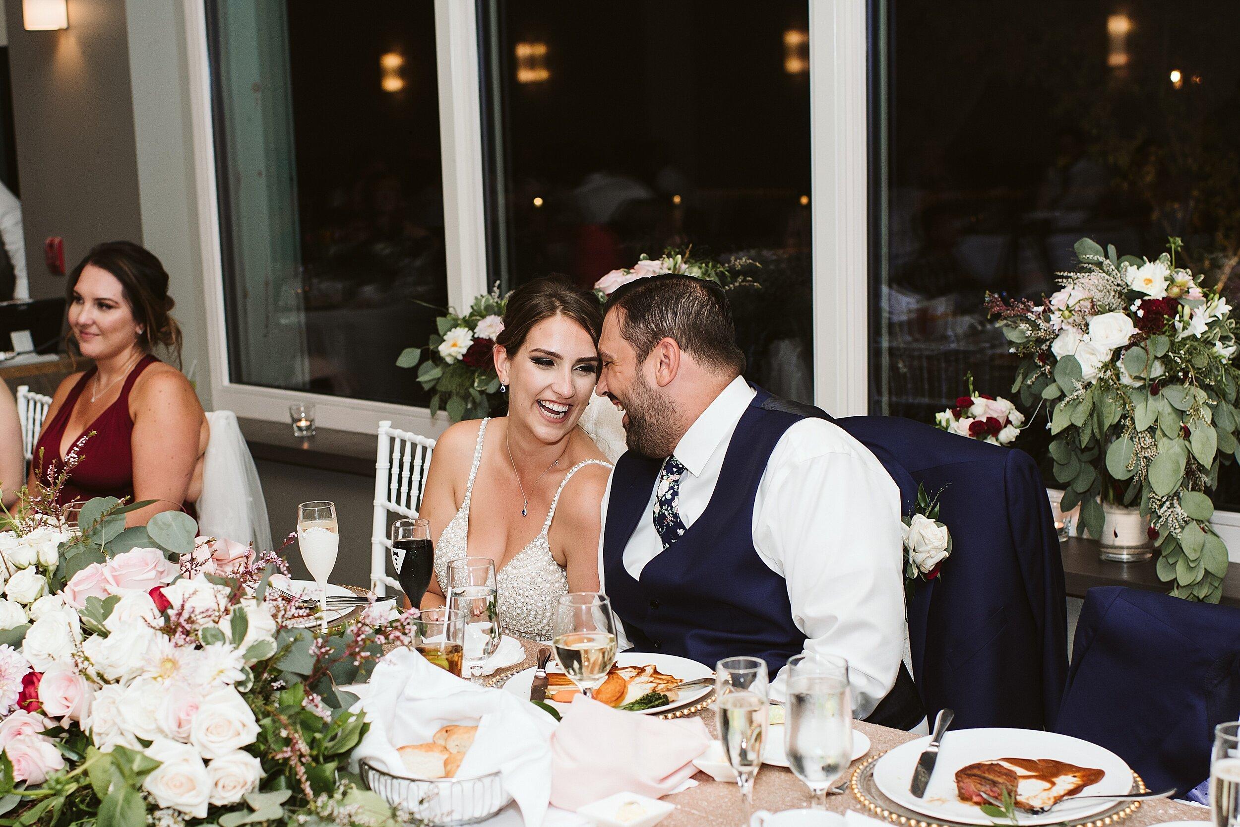 Le_Belvedere_Ottawa_Wakefiel_Quebec_Toronto_Wedding_Photographers_0116.jpg