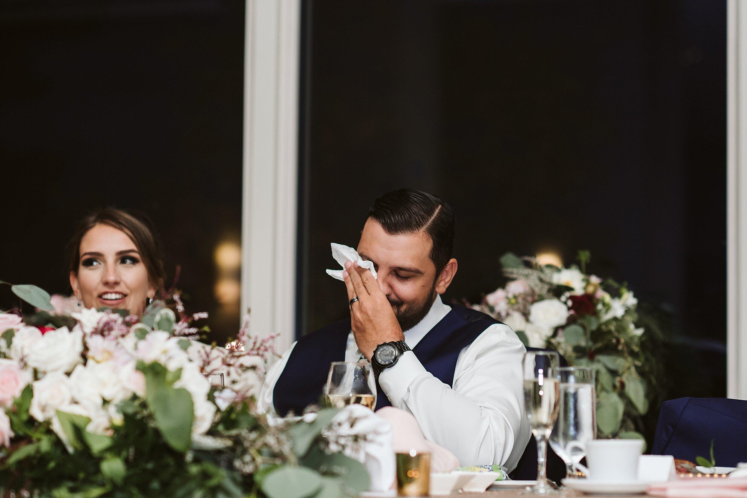 Le_Belvedere_Ottawa_Wakefiel_Quebec_Toronto_Wedding_Photographers_0117.jpg