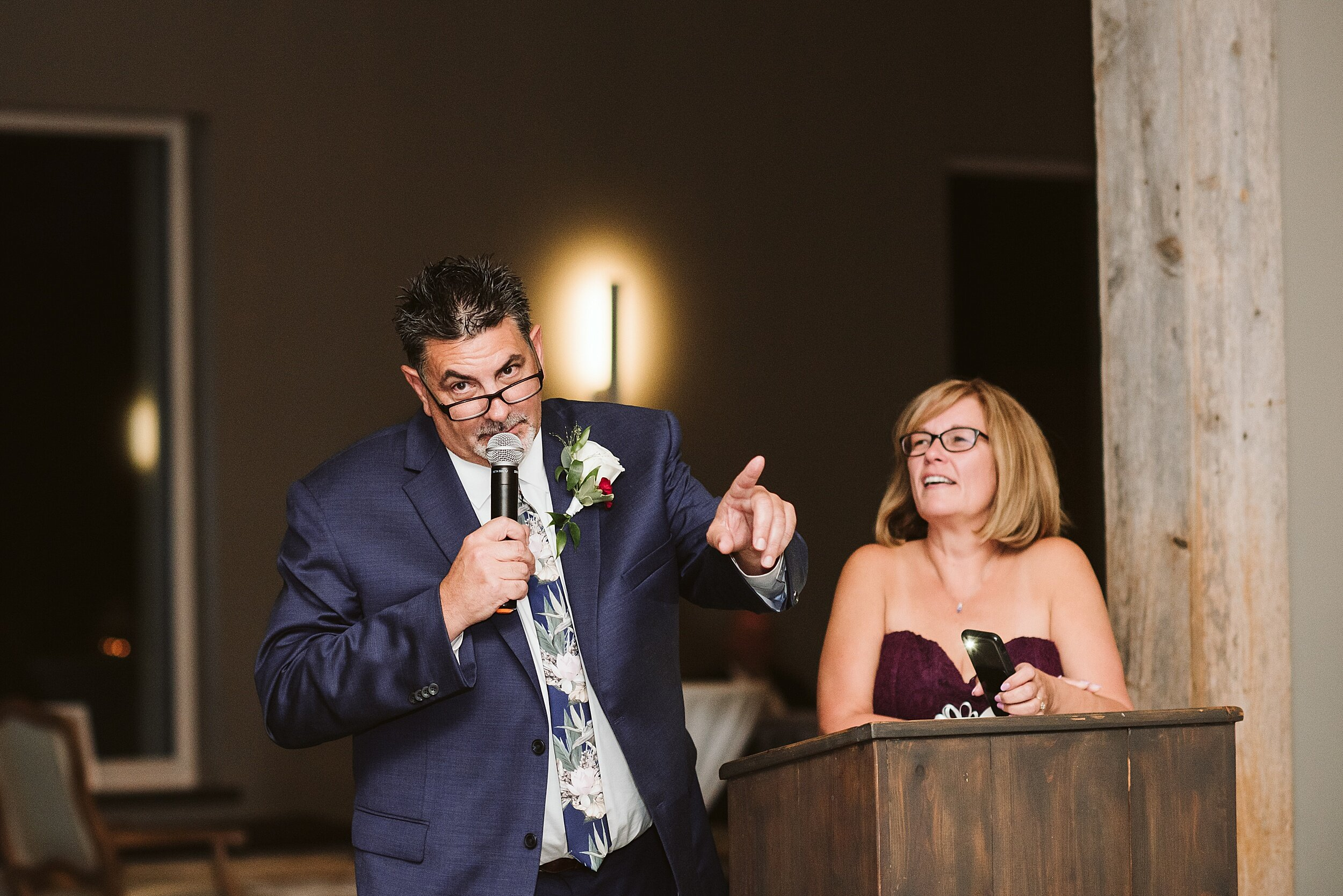 Le_Belvedere_Ottawa_Wakefiel_Quebec_Toronto_Wedding_Photographers_0118.jpg