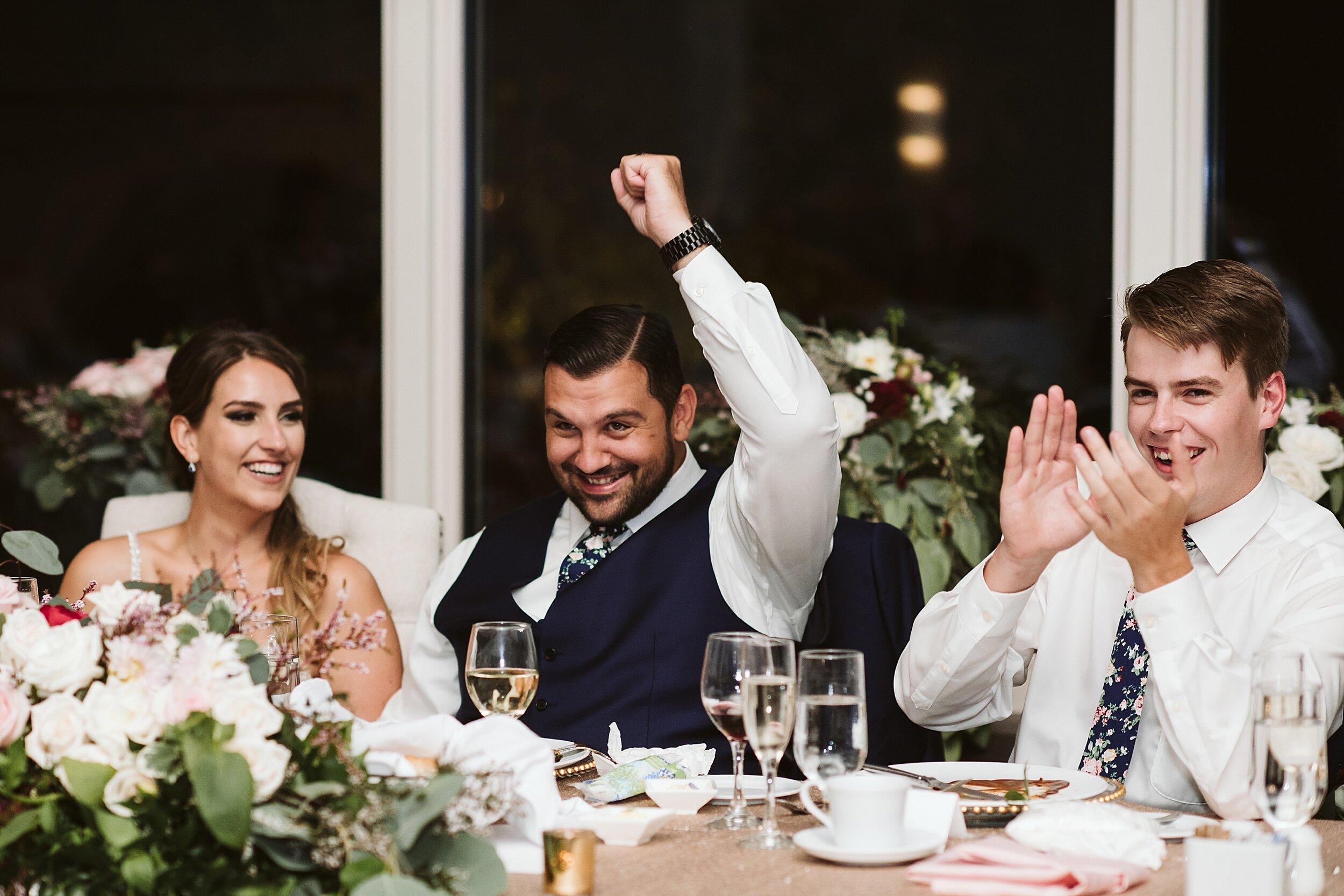 Le_Belvedere_Ottawa_Wakefiel_Quebec_Toronto_Wedding_Photographers_0120.jpg