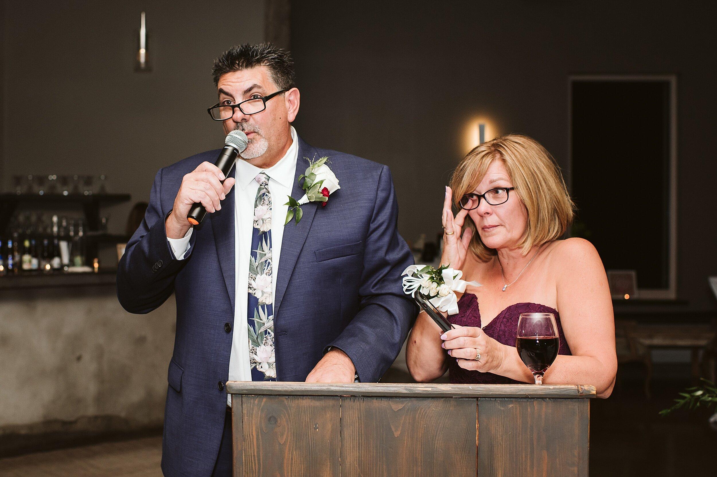 Le_Belvedere_Ottawa_Wakefiel_Quebec_Toronto_Wedding_Photographers_0121.jpg