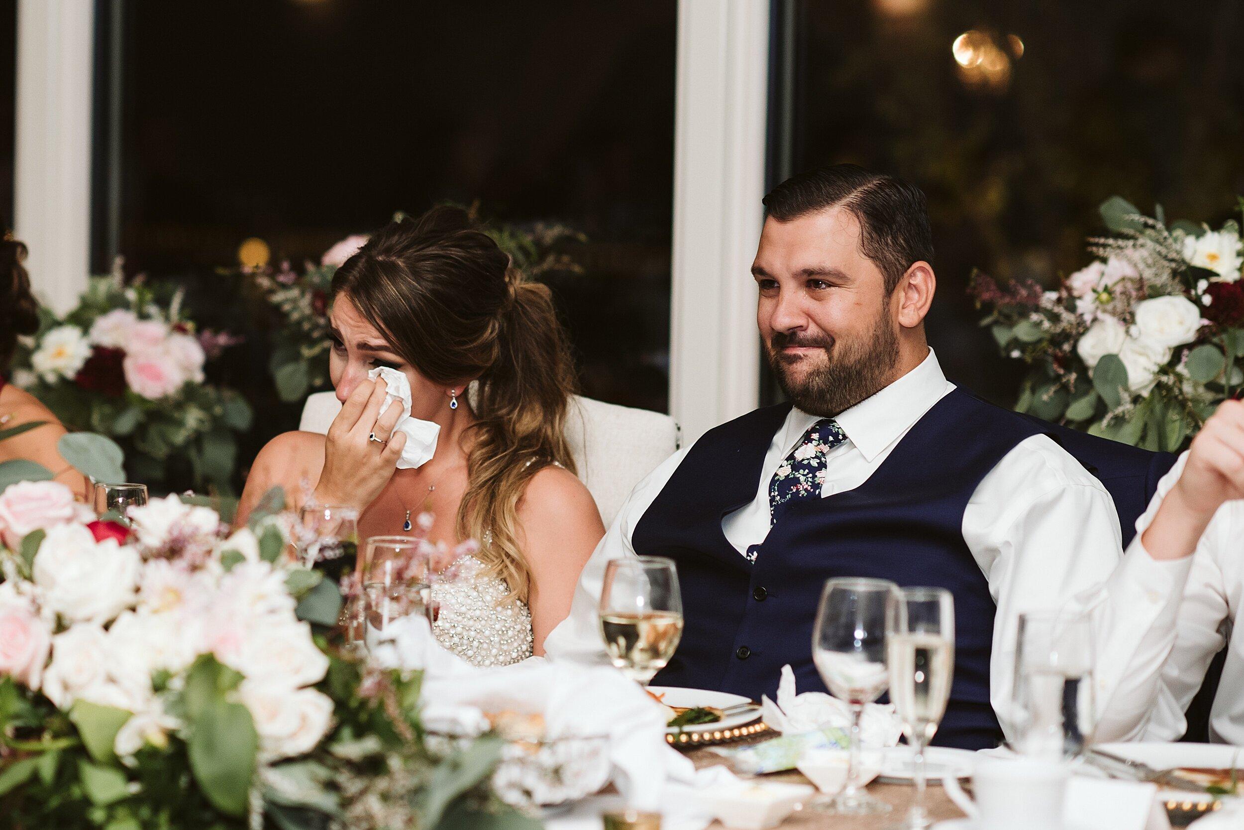 Le_Belvedere_Ottawa_Wakefiel_Quebec_Toronto_Wedding_Photographers_0122.jpg