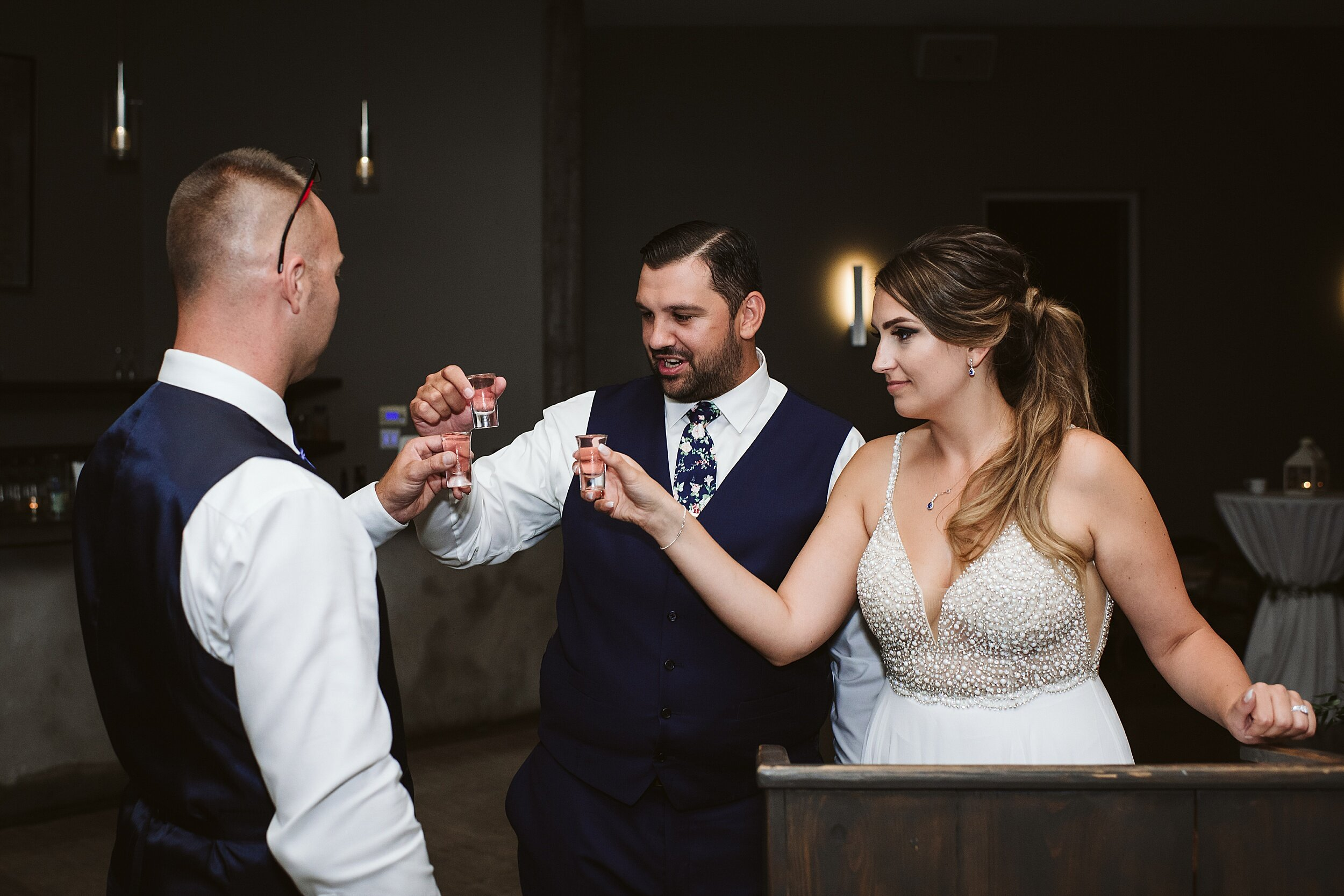Le_Belvedere_Ottawa_Wakefiel_Quebec_Toronto_Wedding_Photographers_0123.jpg