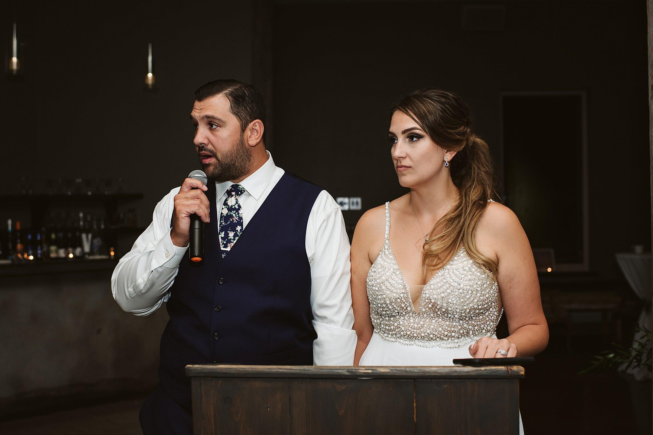 Le_Belvedere_Ottawa_Wakefiel_Quebec_Toronto_Wedding_Photographers_0124.jpg