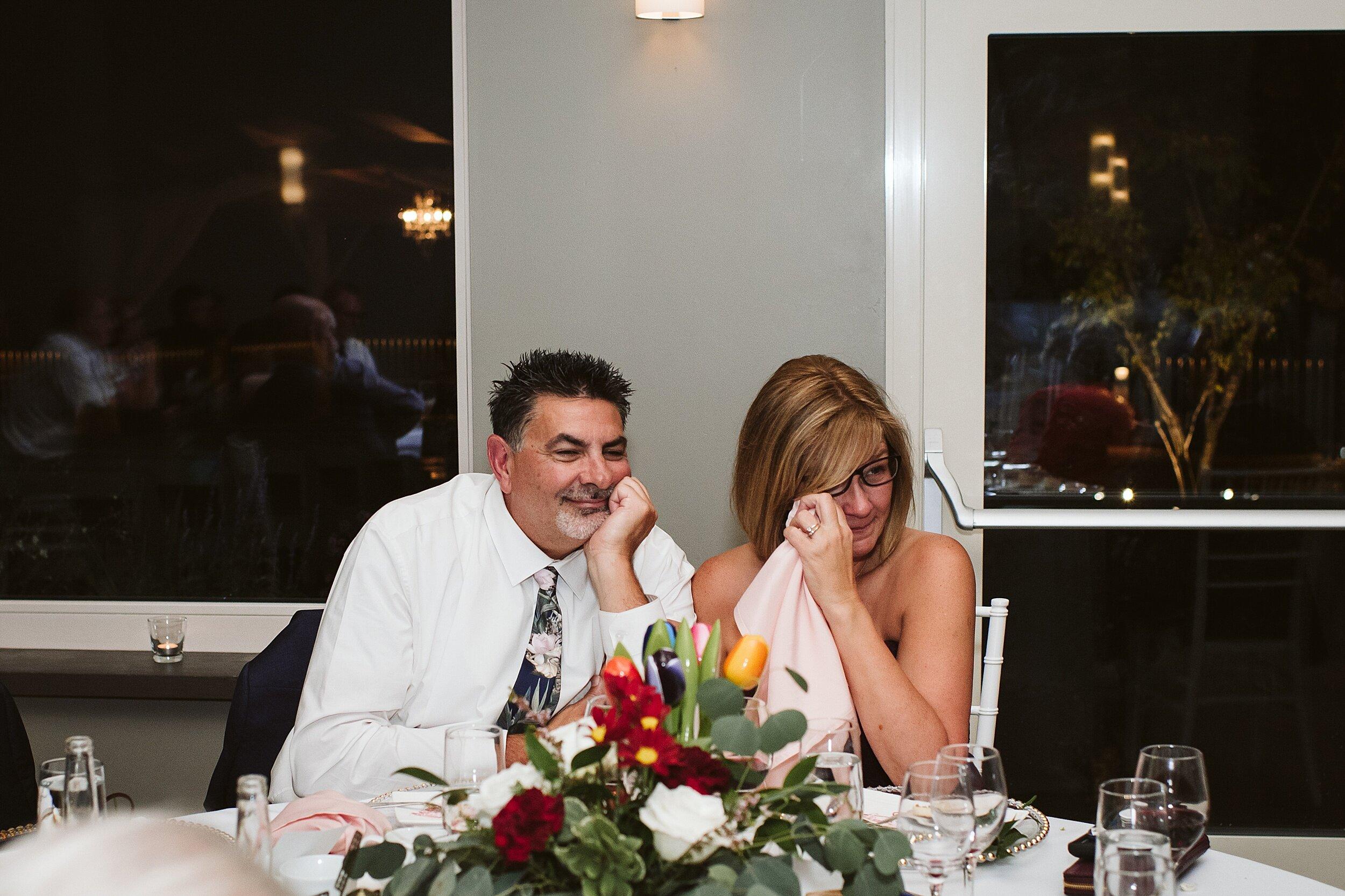 Le_Belvedere_Ottawa_Wakefiel_Quebec_Toronto_Wedding_Photographers_0125.jpg