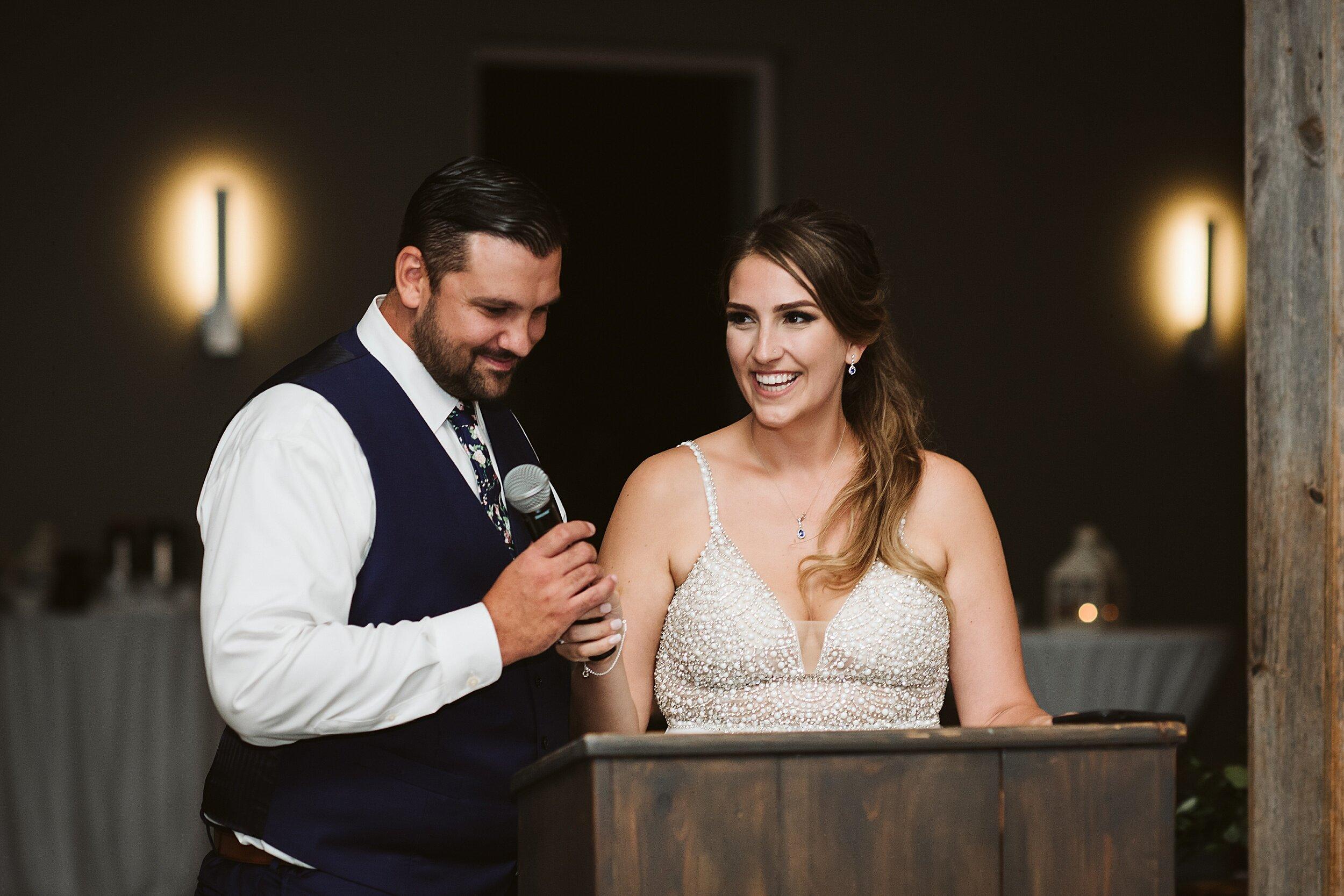 Le_Belvedere_Ottawa_Wakefiel_Quebec_Toronto_Wedding_Photographers_0126.jpg