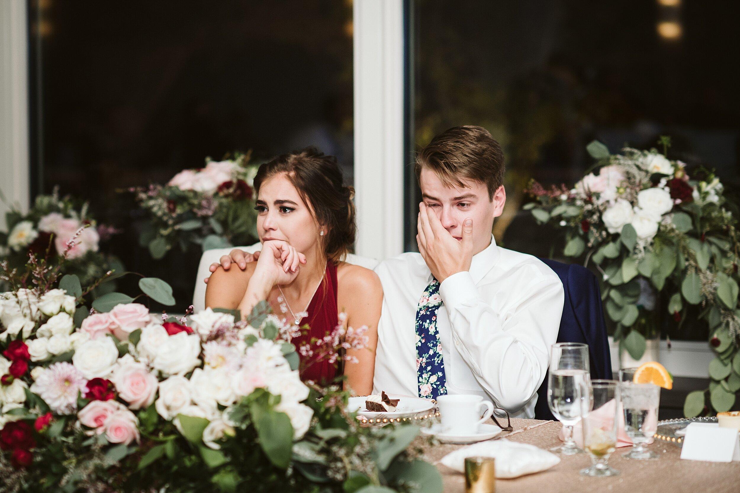 Le_Belvedere_Ottawa_Wakefiel_Quebec_Toronto_Wedding_Photographers_0127.jpg