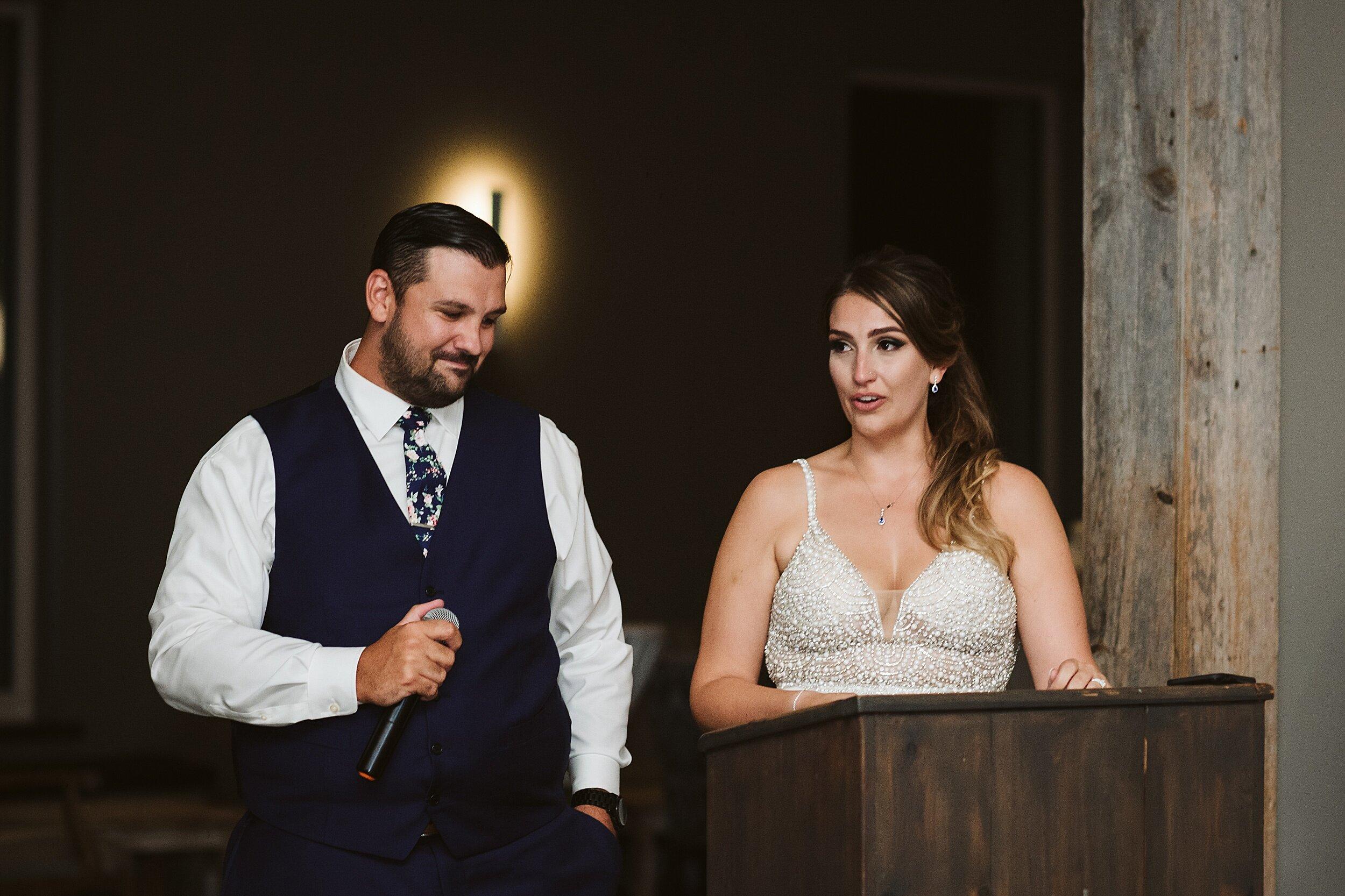 Le_Belvedere_Ottawa_Wakefiel_Quebec_Toronto_Wedding_Photographers_0128.jpg