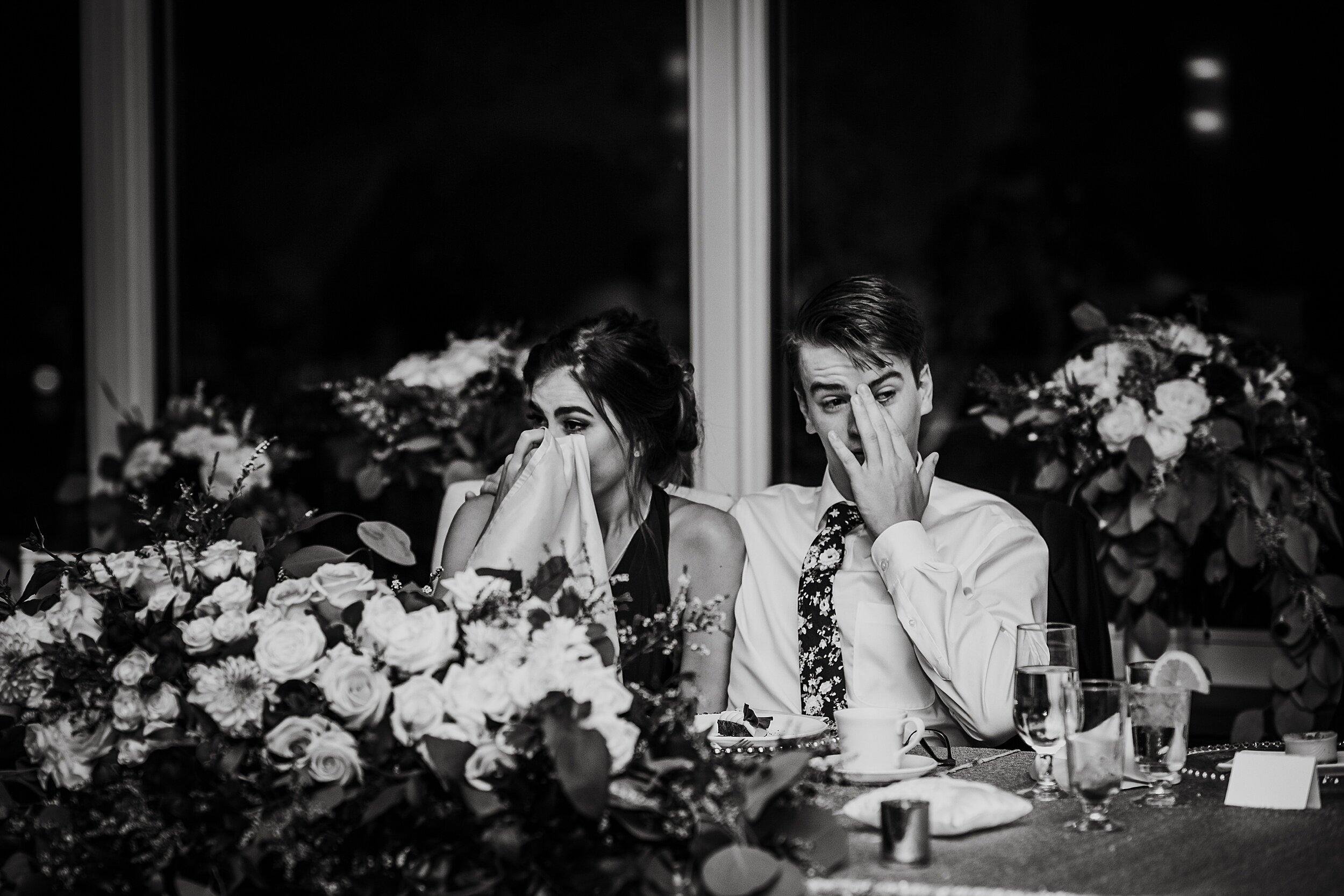 Le_Belvedere_Ottawa_Wakefiel_Quebec_Toronto_Wedding_Photographers_0129.jpg