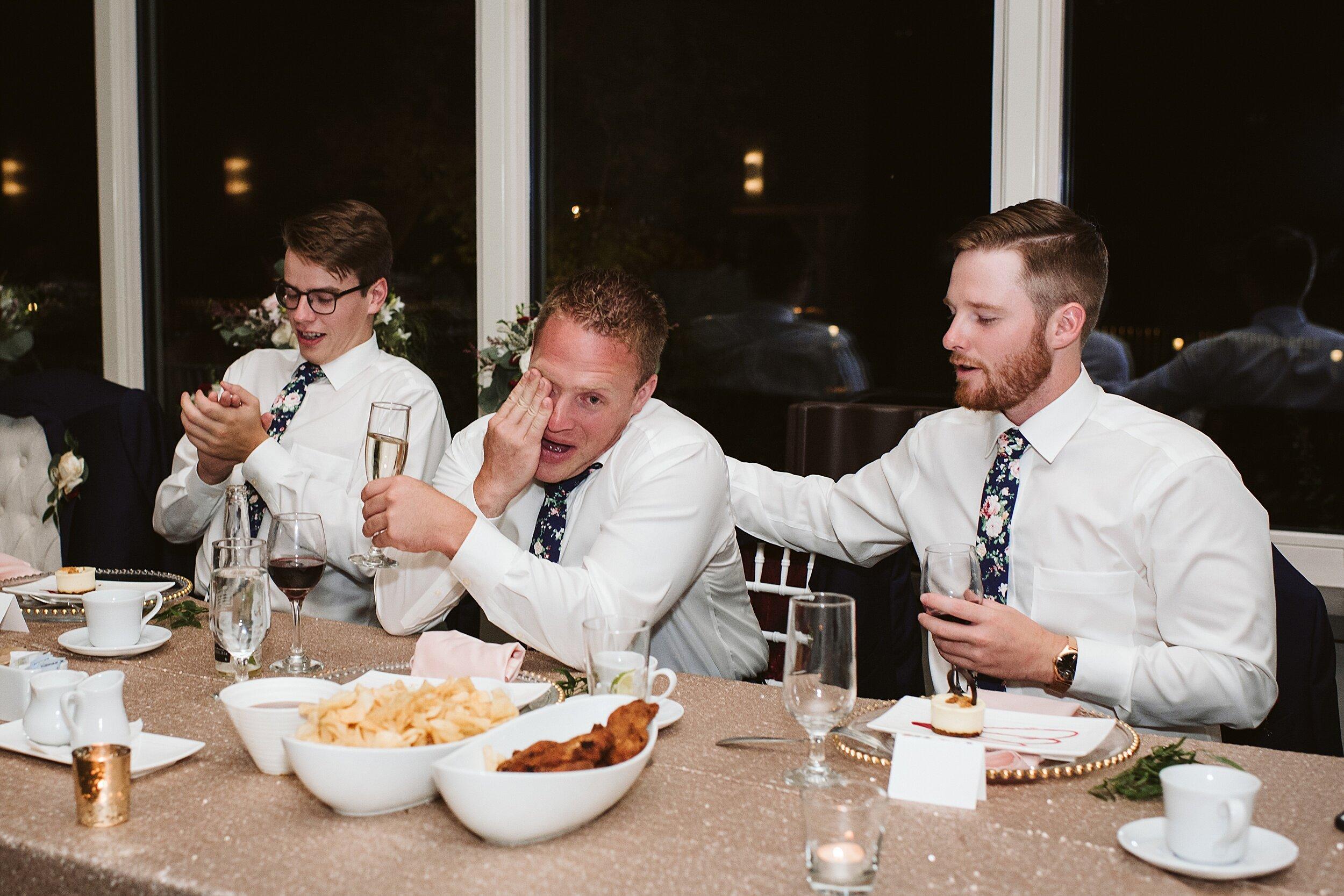 Le_Belvedere_Ottawa_Wakefiel_Quebec_Toronto_Wedding_Photographers_0130.jpg