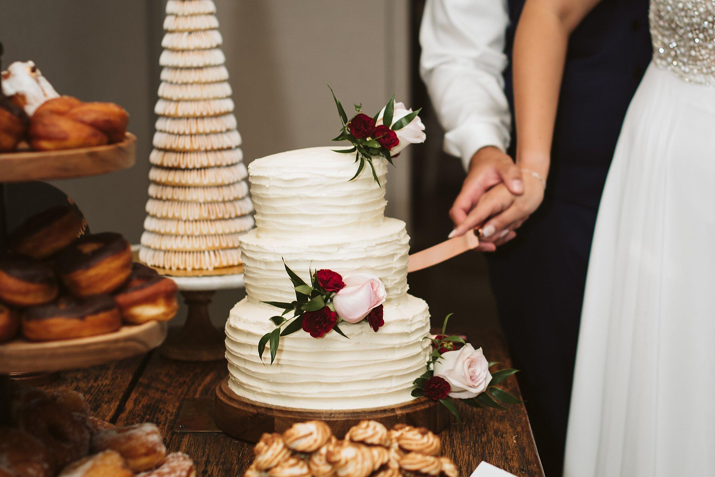 Le_Belvedere_Ottawa_Wakefiel_Quebec_Toronto_Wedding_Photographers_0132.jpg