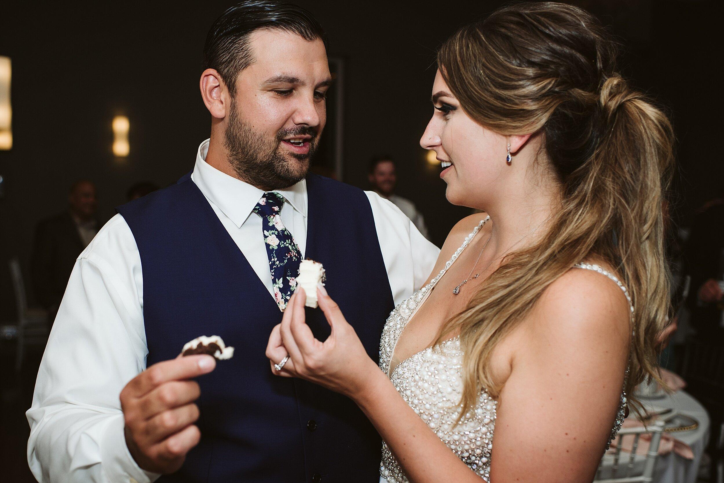 Le_Belvedere_Ottawa_Wakefiel_Quebec_Toronto_Wedding_Photographers_0133.jpg