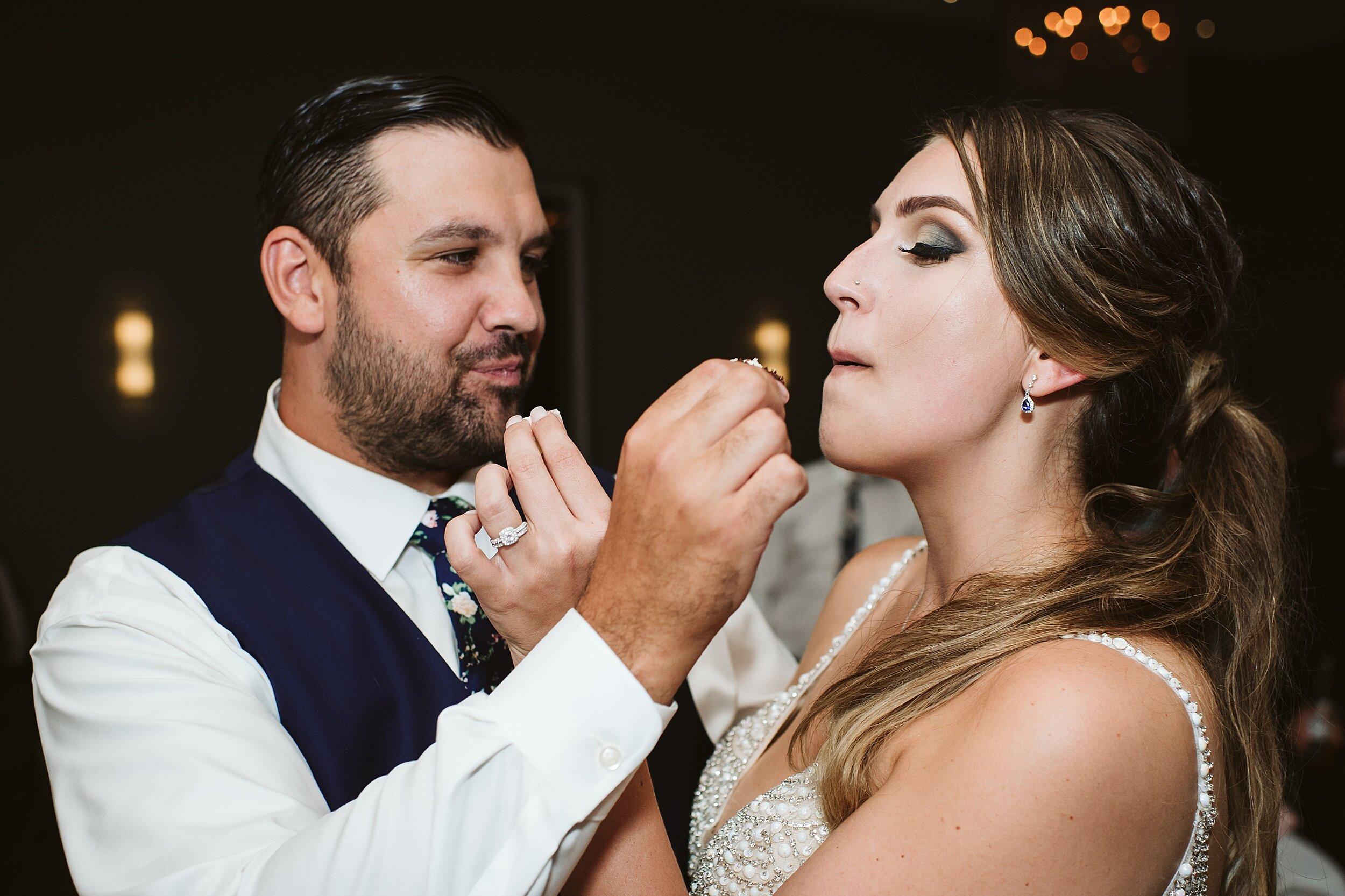 Le_Belvedere_Ottawa_Wakefiel_Quebec_Toronto_Wedding_Photographers_0134.jpg