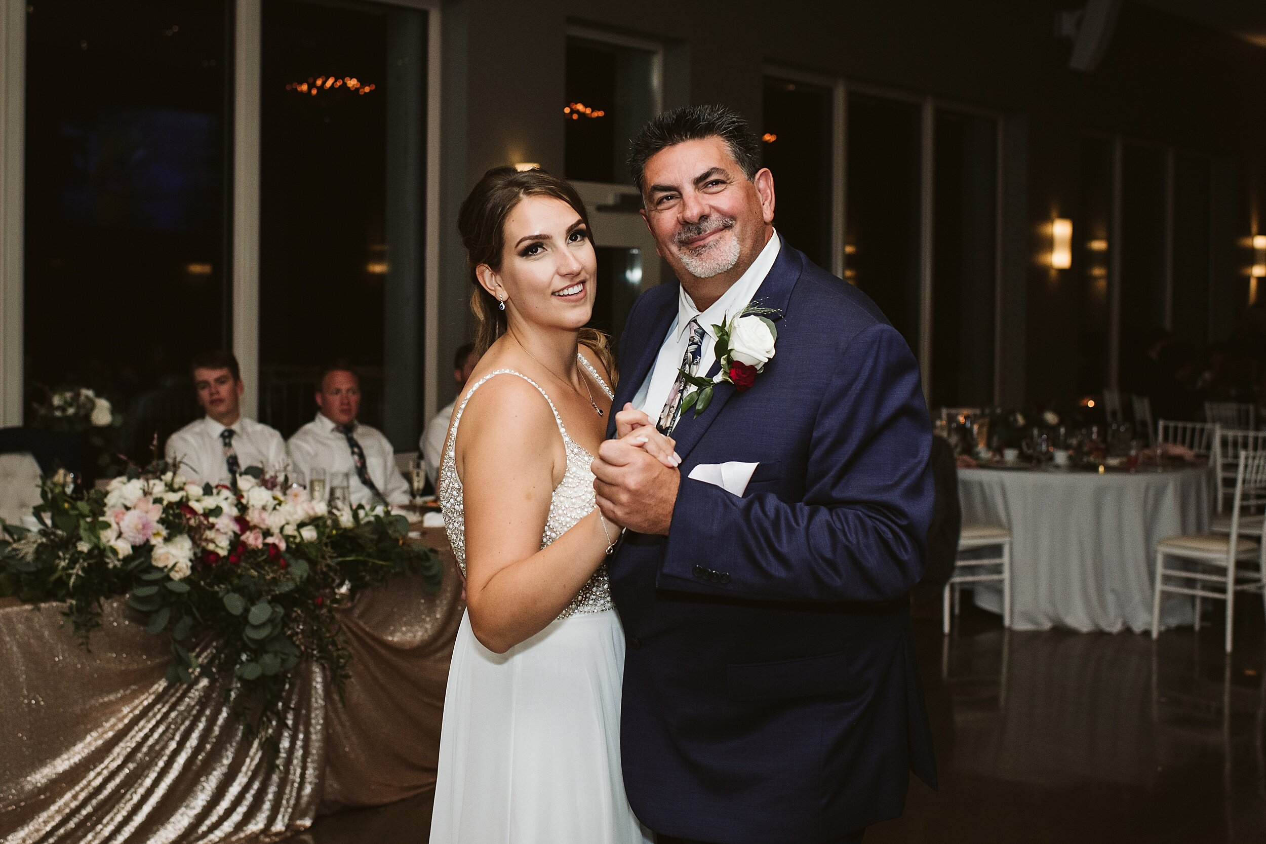 Le_Belvedere_Ottawa_Wakefiel_Quebec_Toronto_Wedding_Photographers_0135.jpg
