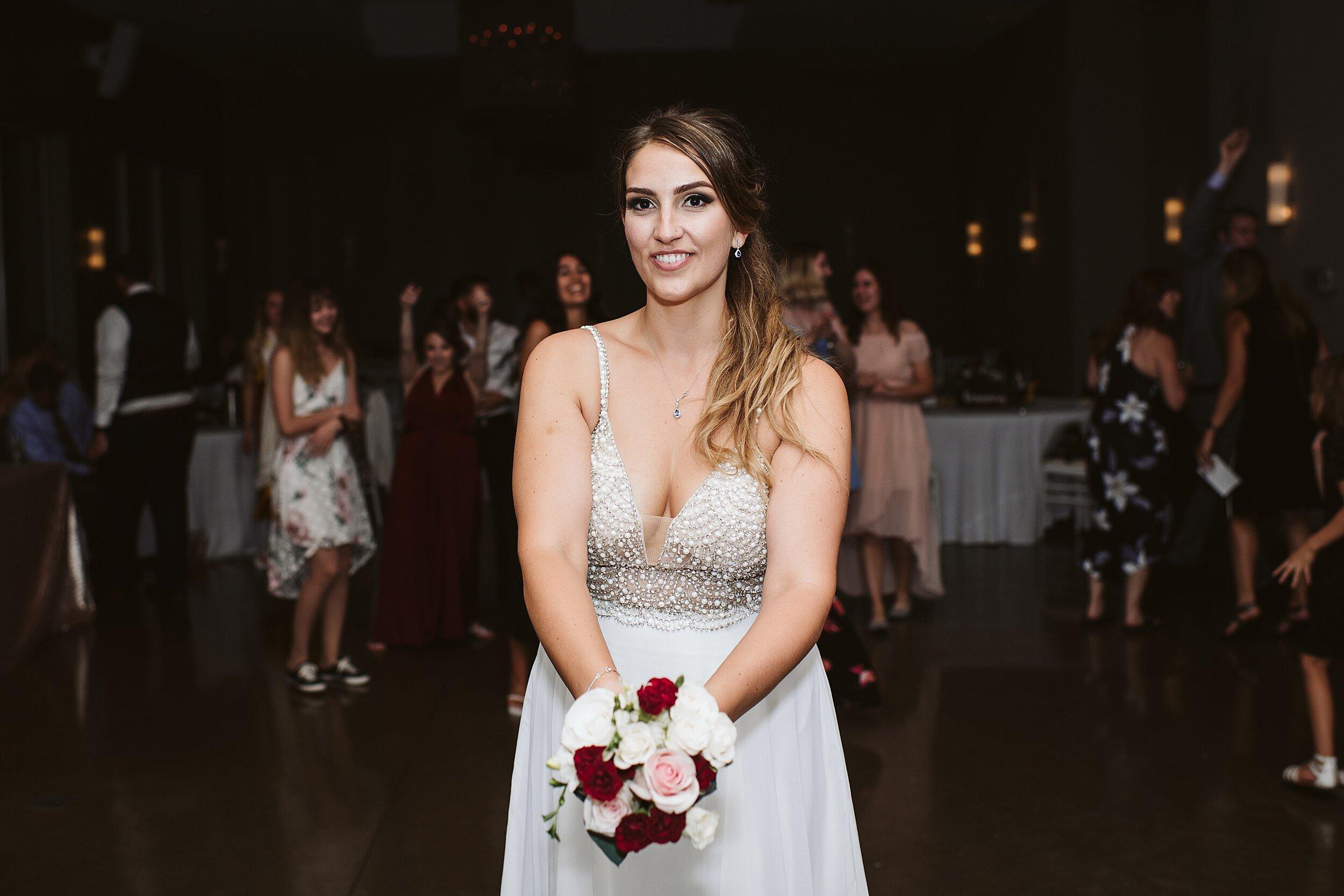 Le_Belvedere_Ottawa_Wakefiel_Quebec_Toronto_Wedding_Photographers_0137.jpg