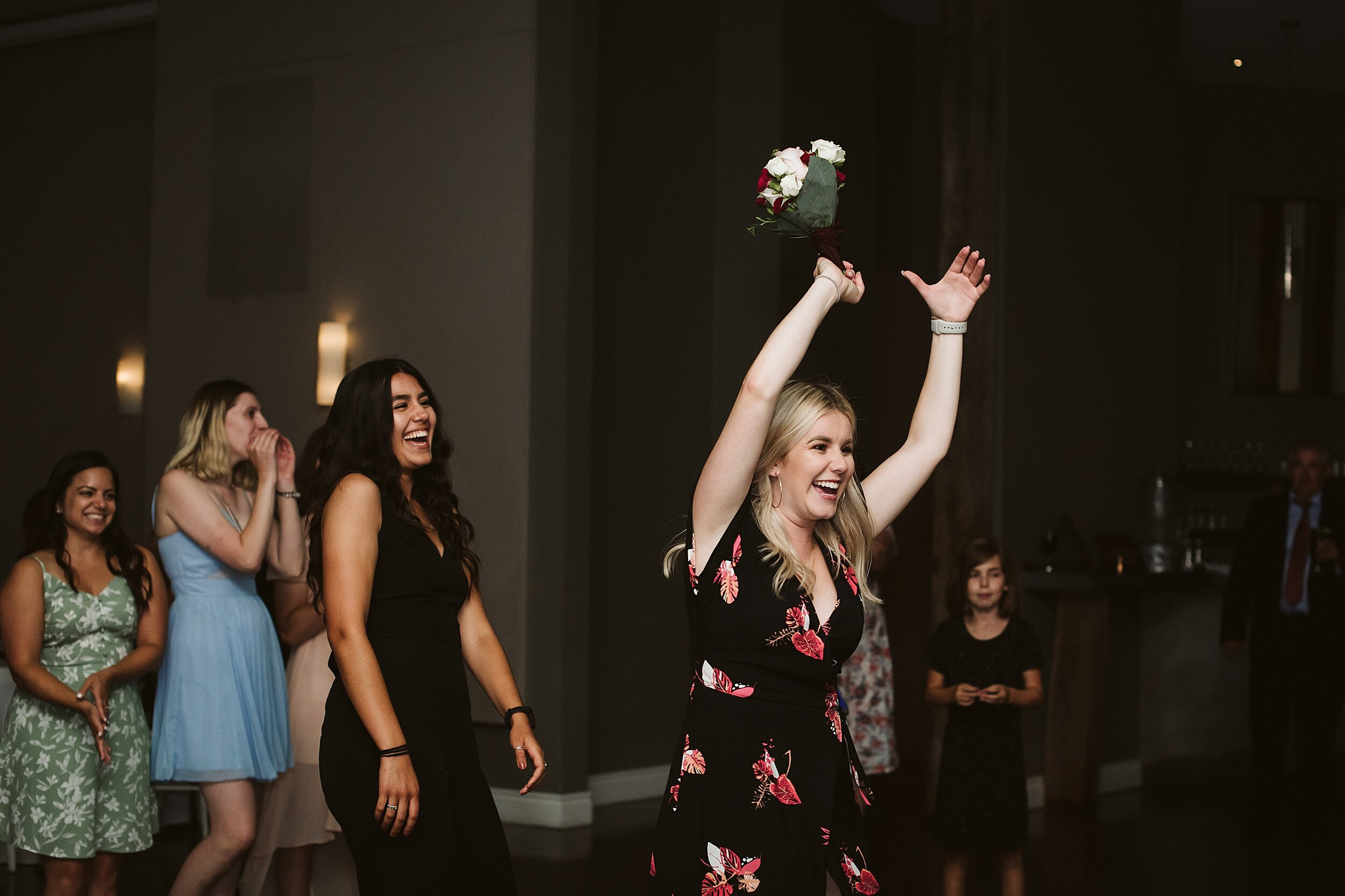 Le_Belvedere_Ottawa_Wakefiel_Quebec_Toronto_Wedding_Photographers_0139.jpg