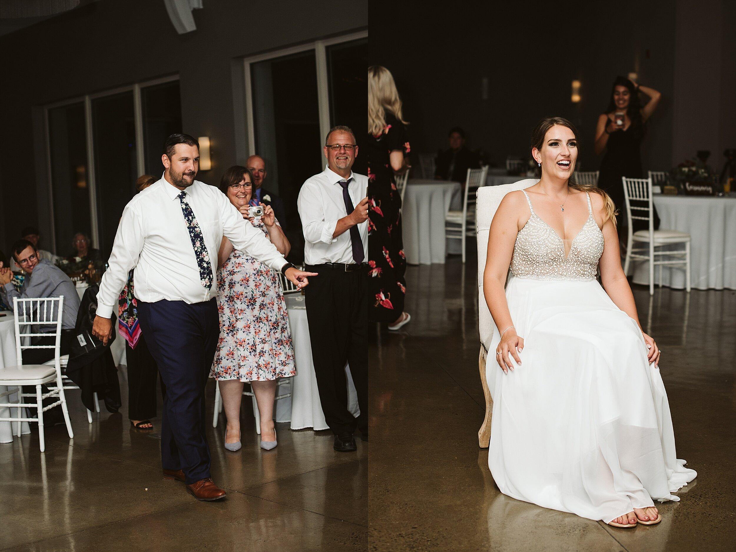 Le_Belvedere_Ottawa_Wakefiel_Quebec_Toronto_Wedding_Photographers_0141.jpg