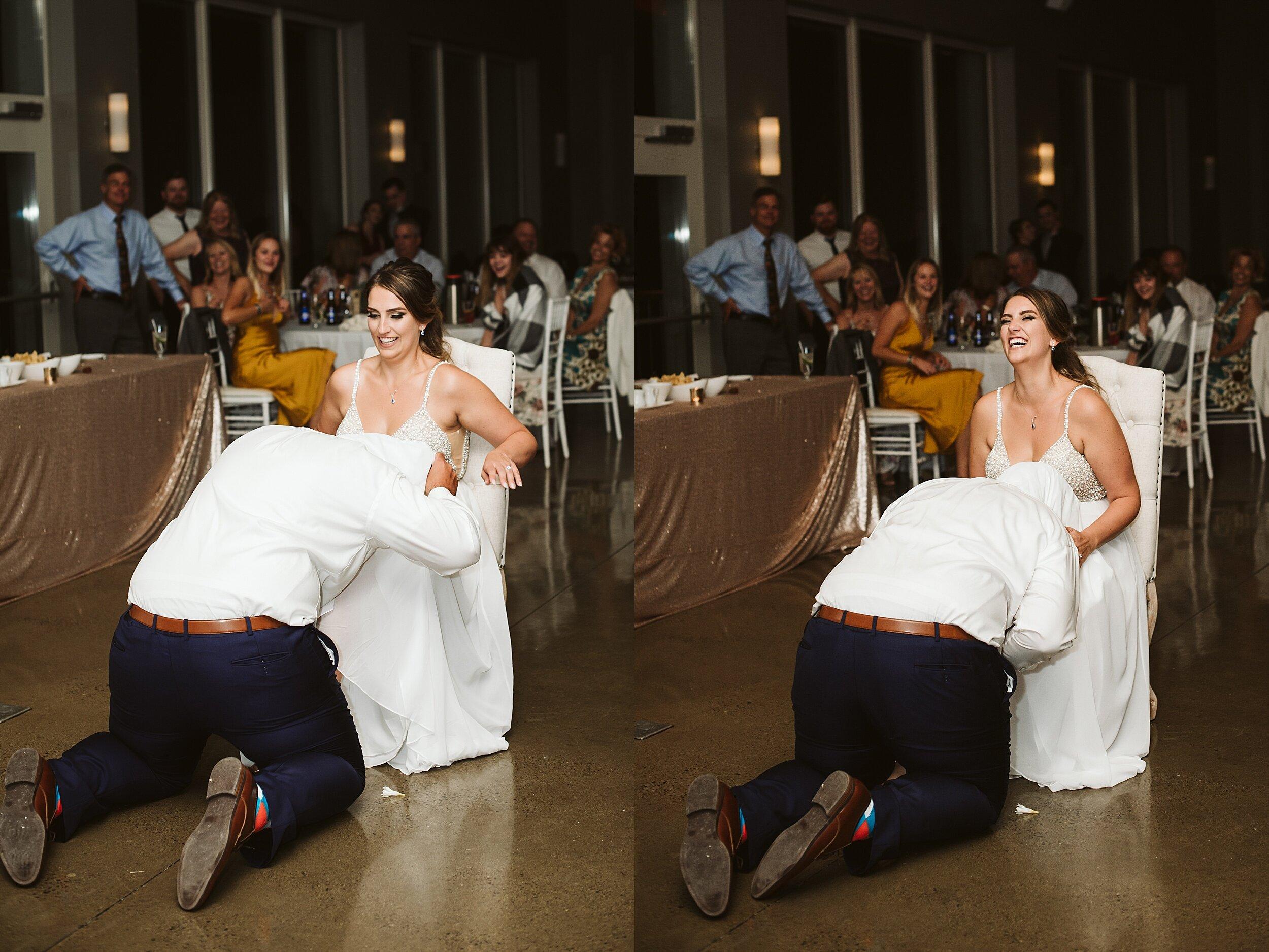 Le_Belvedere_Ottawa_Wakefiel_Quebec_Toronto_Wedding_Photographers_0142.jpg