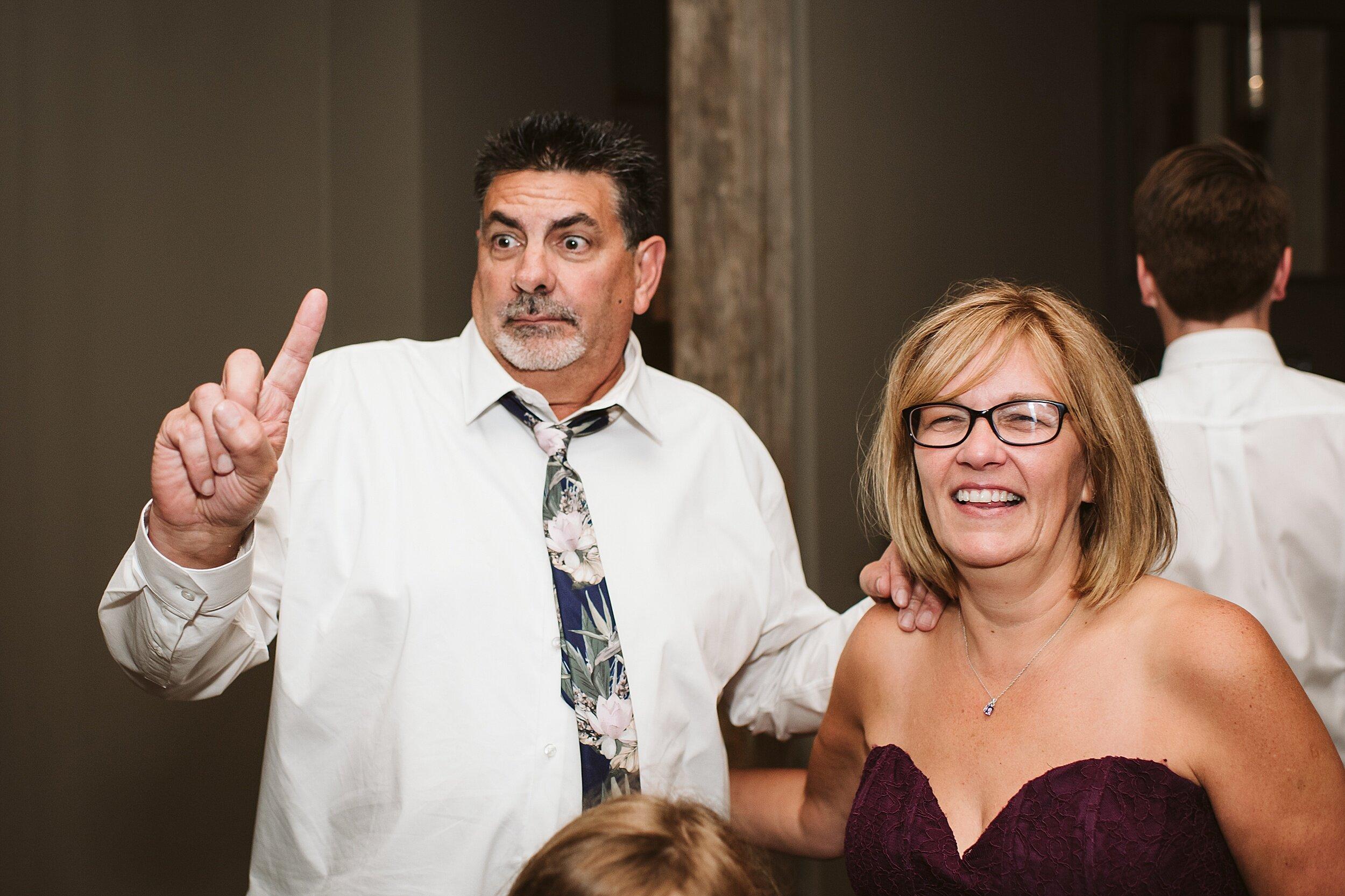 Le_Belvedere_Ottawa_Wakefiel_Quebec_Toronto_Wedding_Photographers_0143.jpg
