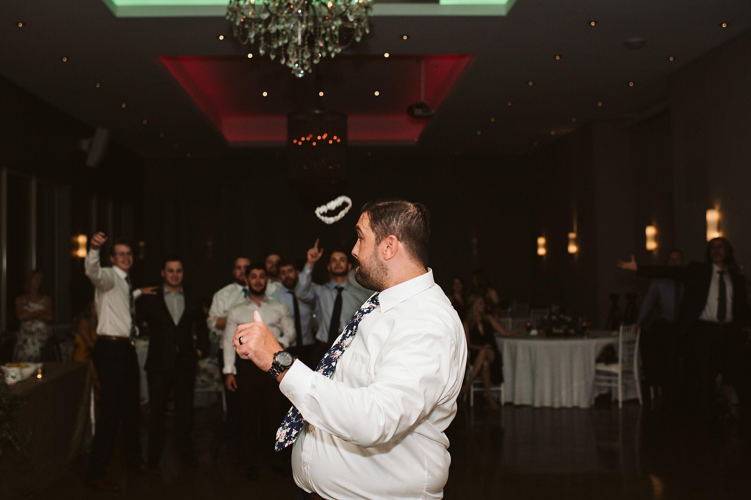 Le_Belvedere_Ottawa_Wakefiel_Quebec_Toronto_Wedding_Photographers_0145.jpg