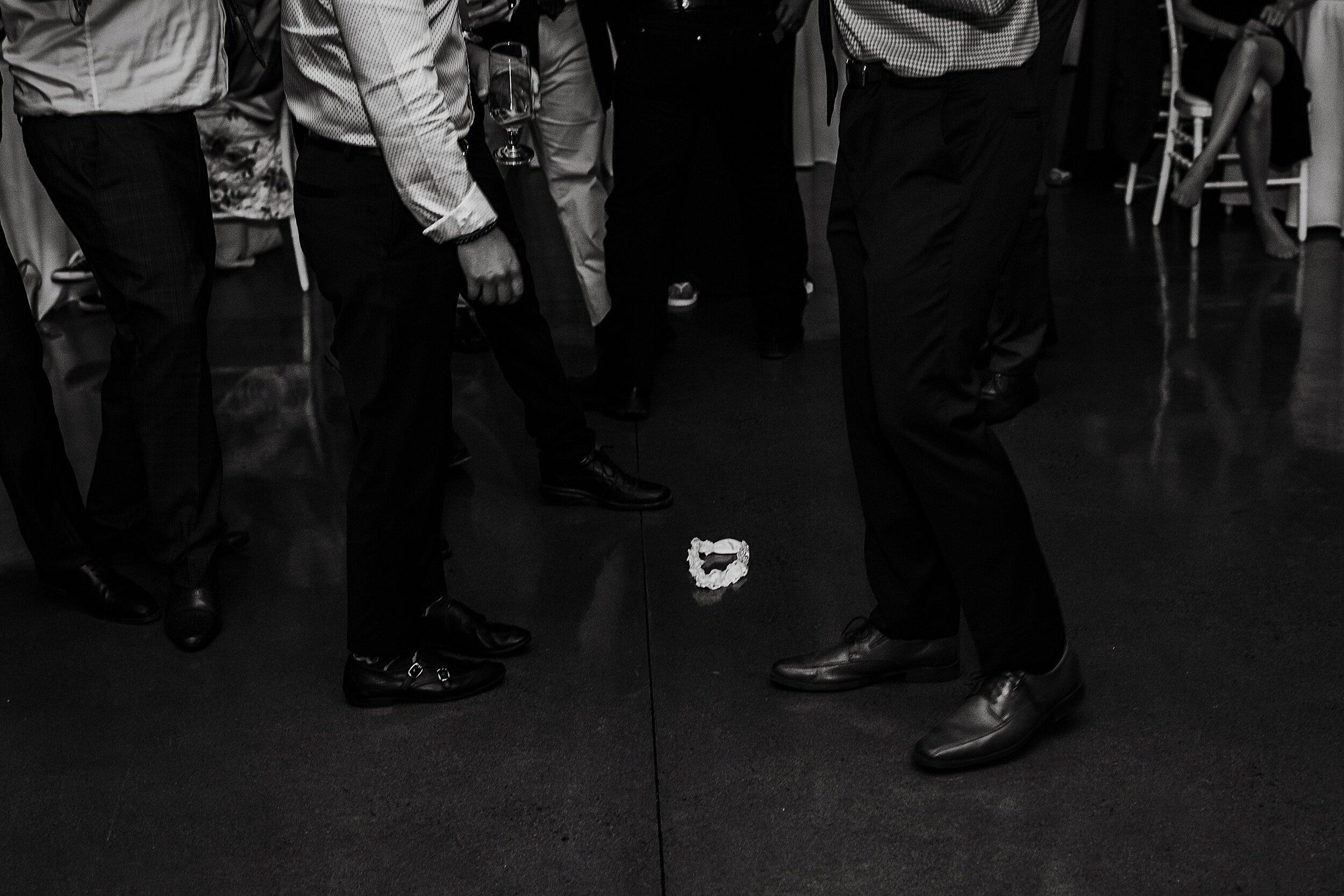 Le_Belvedere_Ottawa_Wakefiel_Quebec_Toronto_Wedding_Photographers_0146.jpg