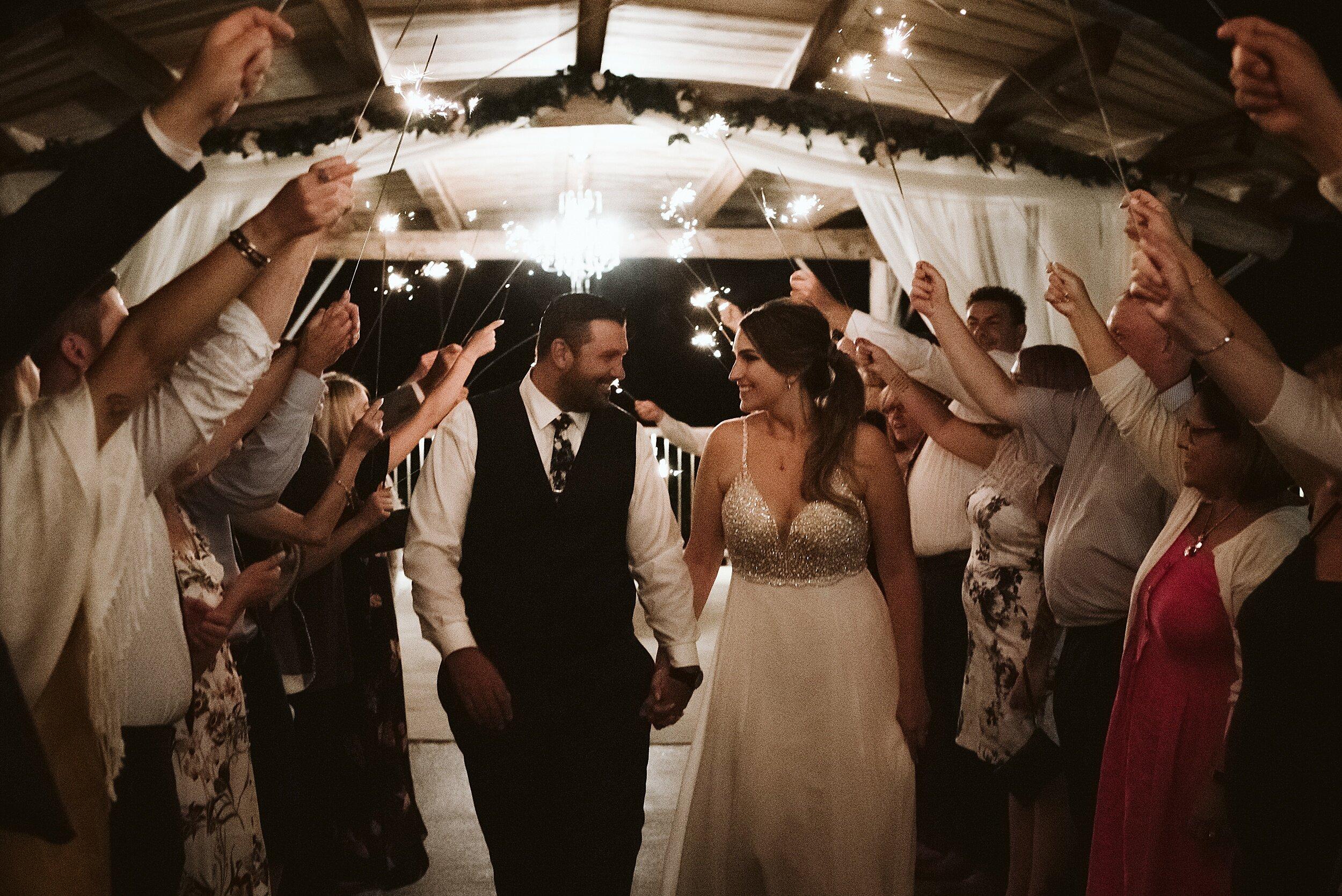 Le_Belvedere_Ottawa_Wakefiel_Quebec_Toronto_Wedding_Photographers_0147.jpg
