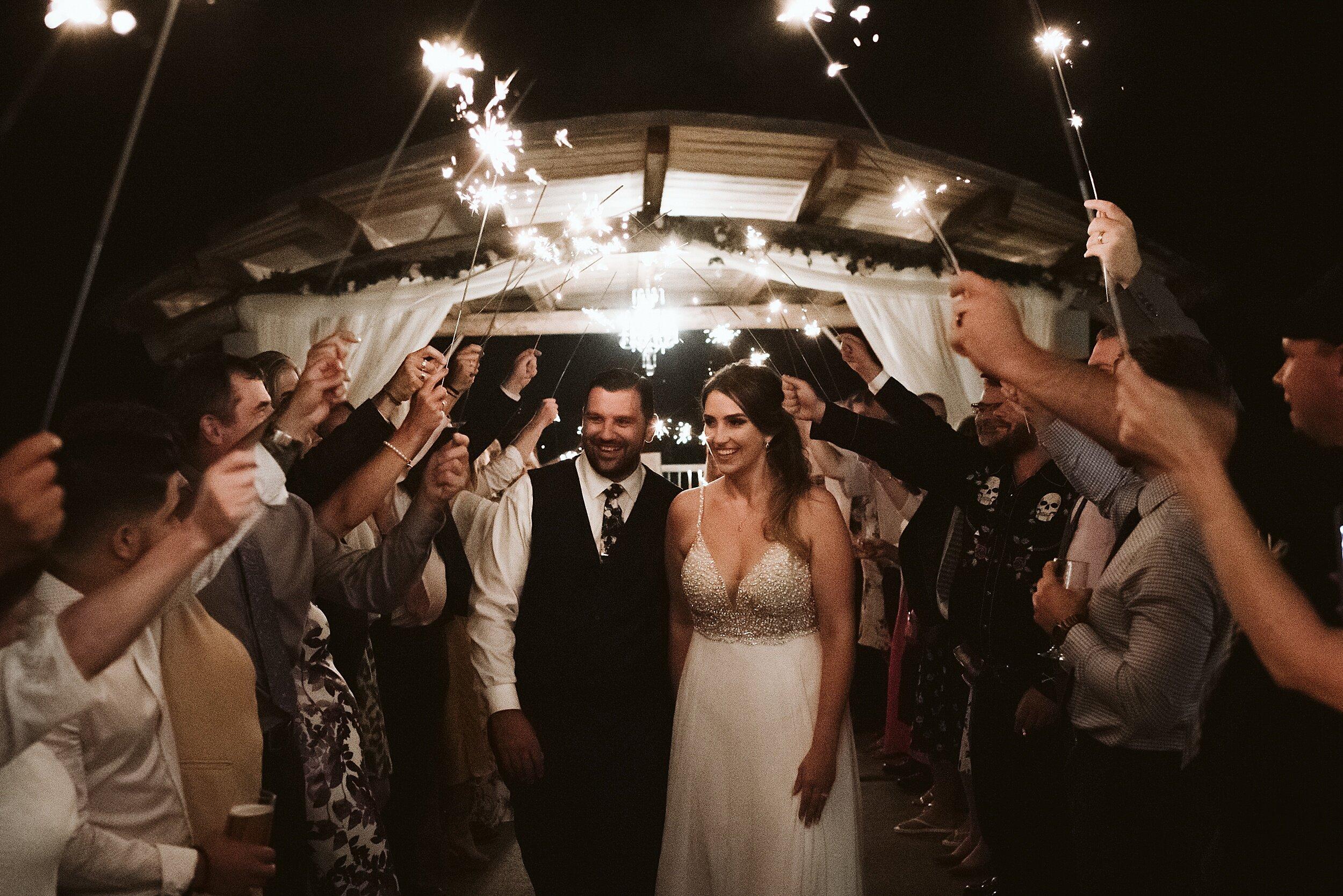 Le_Belvedere_Ottawa_Wakefiel_Quebec_Toronto_Wedding_Photographers_0148.jpg