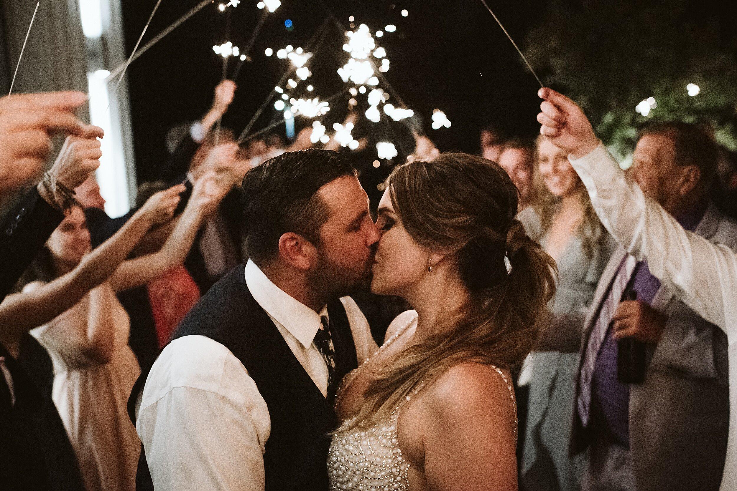Le_Belvedere_Ottawa_Wakefiel_Quebec_Toronto_Wedding_Photographers_0150.jpg