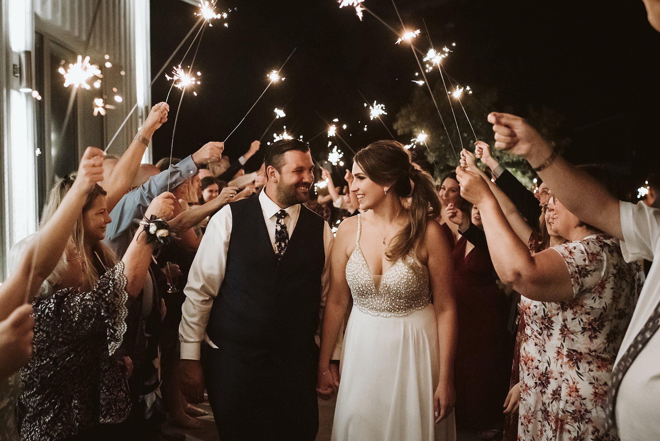 Le_Belvedere_Ottawa_Wakefiel_Quebec_Toronto_Wedding_Photographers_0151.jpg