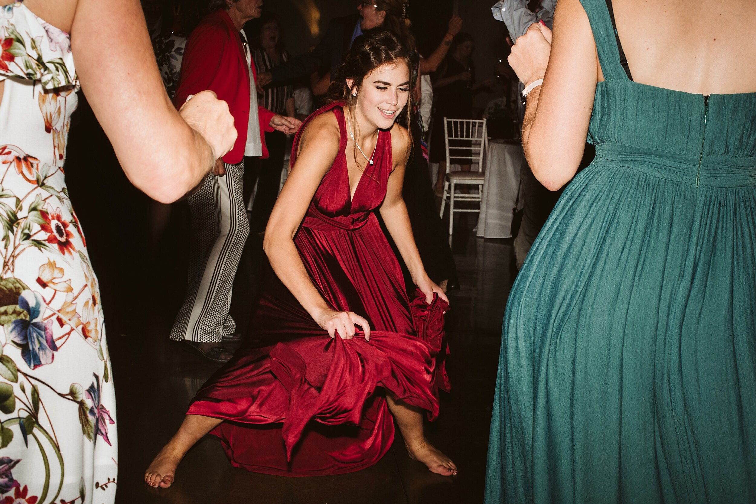 Le_Belvedere_Ottawa_Wakefiel_Quebec_Toronto_Wedding_Photographers_0155.jpg