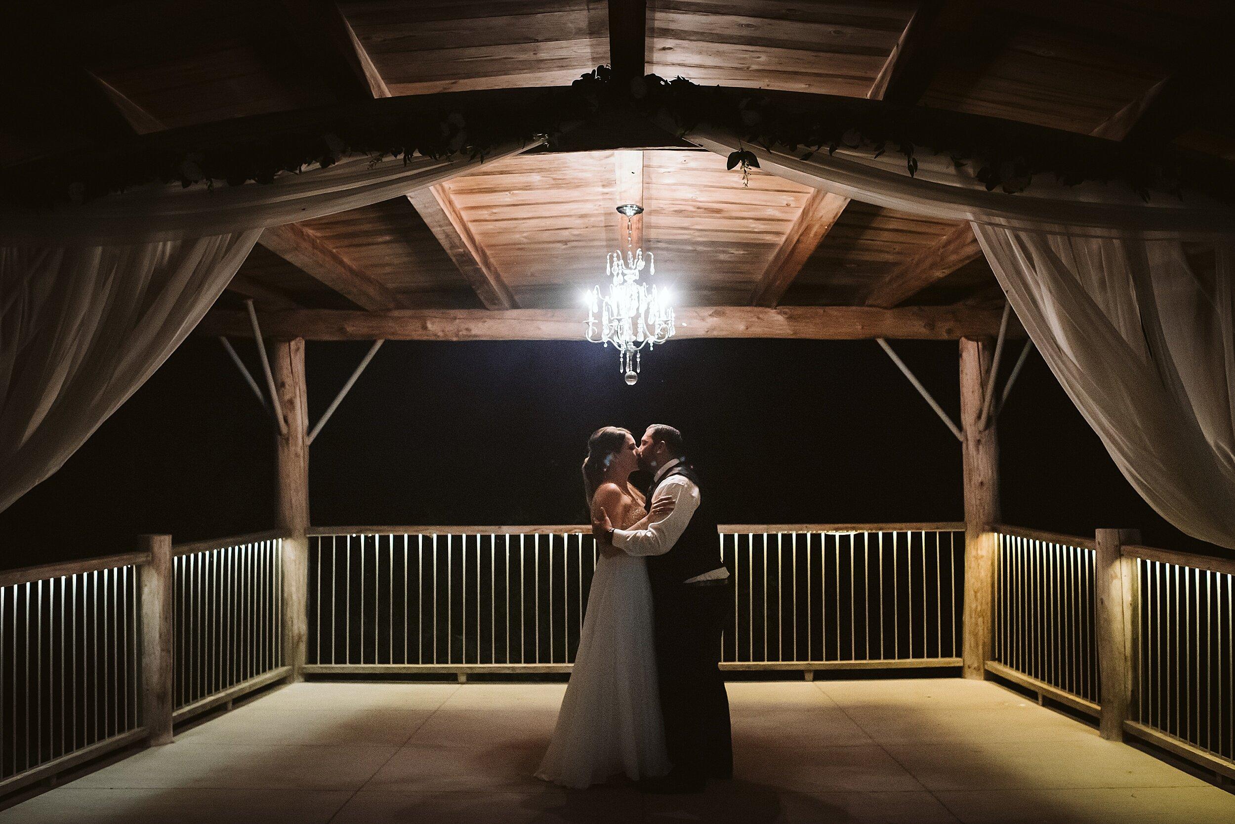 Le_Belvedere_Ottawa_Wakefiel_Quebec_Toronto_Wedding_Photographers_0159.jpg