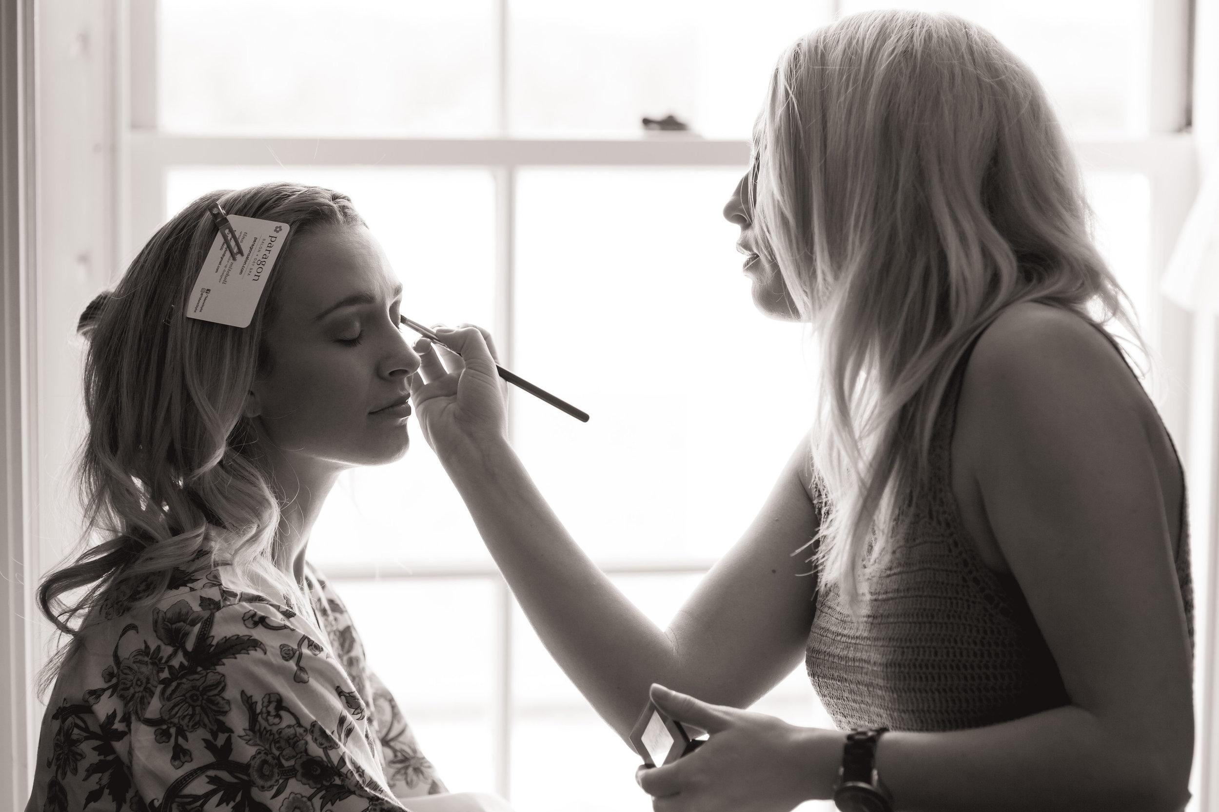 Tina-Marie-Mitchell-stylist