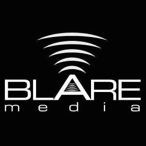 BlareMedia.jpg