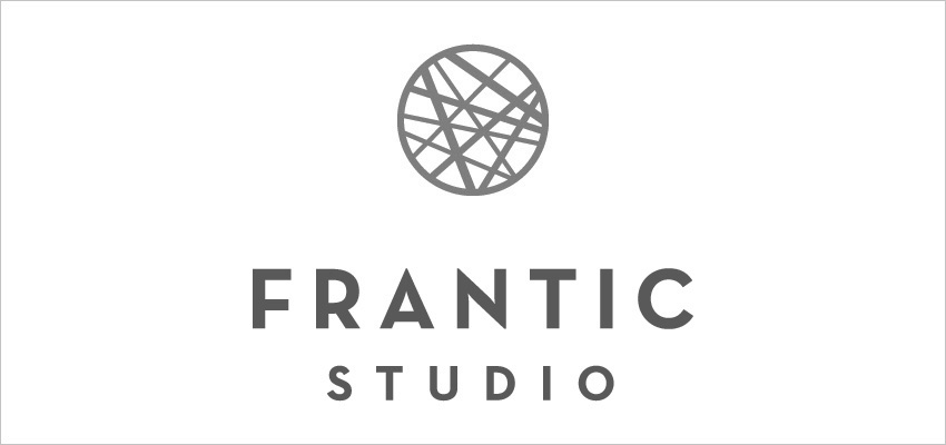 FranticStudio.jpg