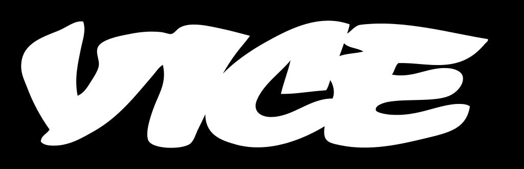 Vice_logo.png