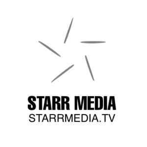 Starr Media Design Logo.png