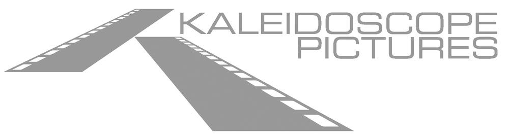 K Pics logo.jpg