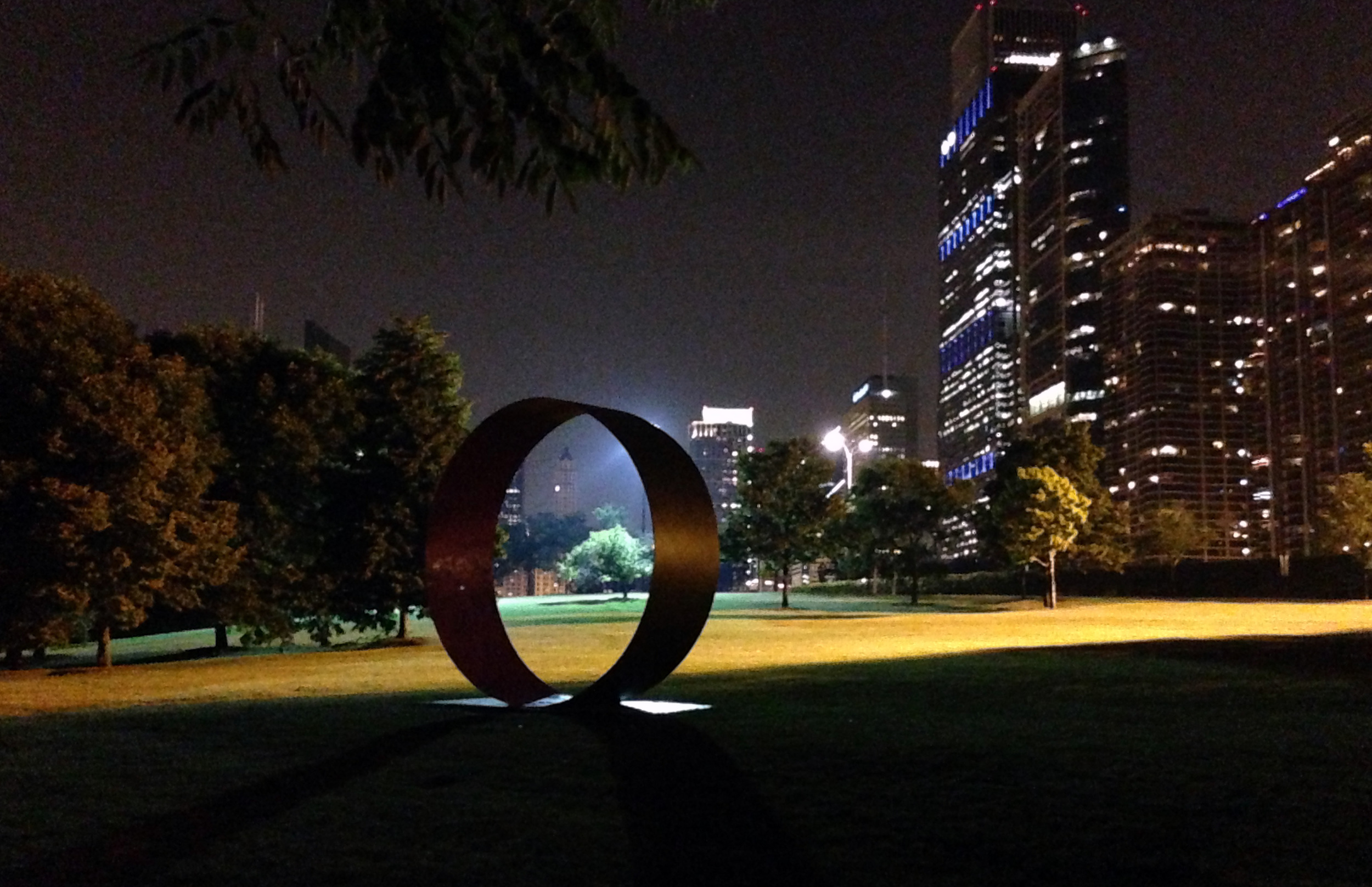 give_night.jpg