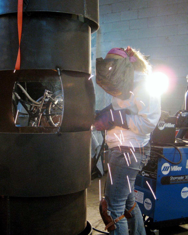 position_welding2_dusty.jpg