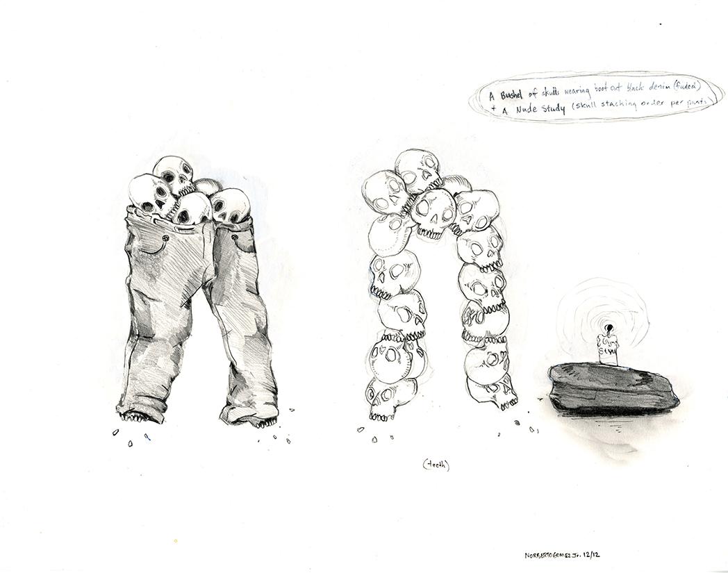 drawings1213_02.jpg