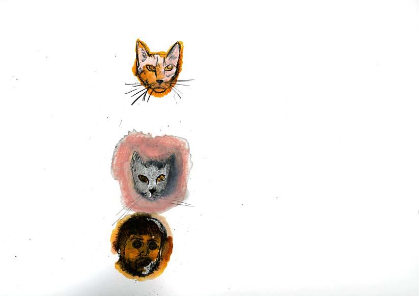drawings0709_00.jpg