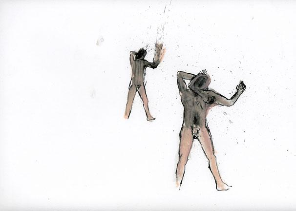 drawings0709_10.jpg