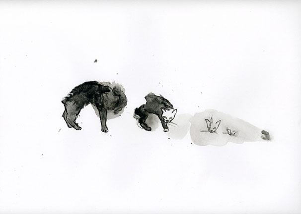 drawings0709_11.jpg