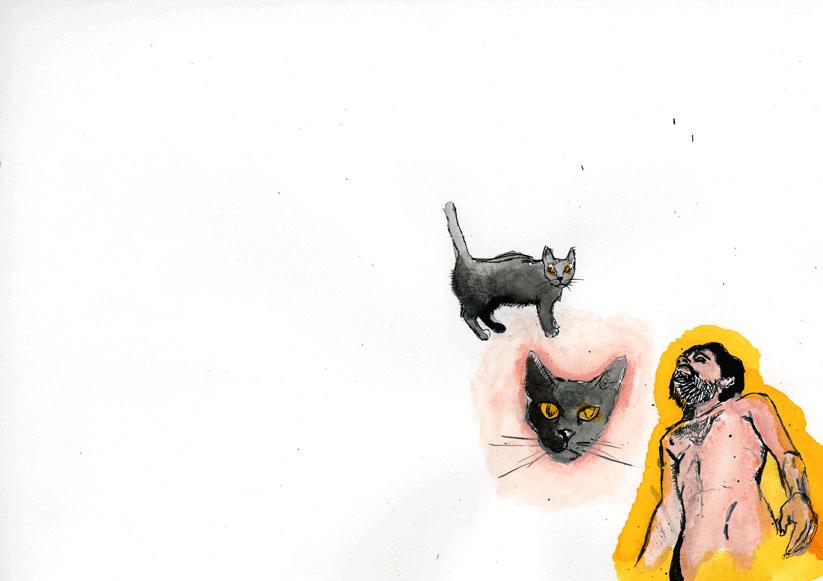 drawings0709_09.jpg
