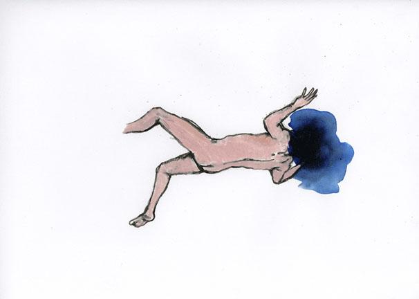 drawings0709_25.jpg