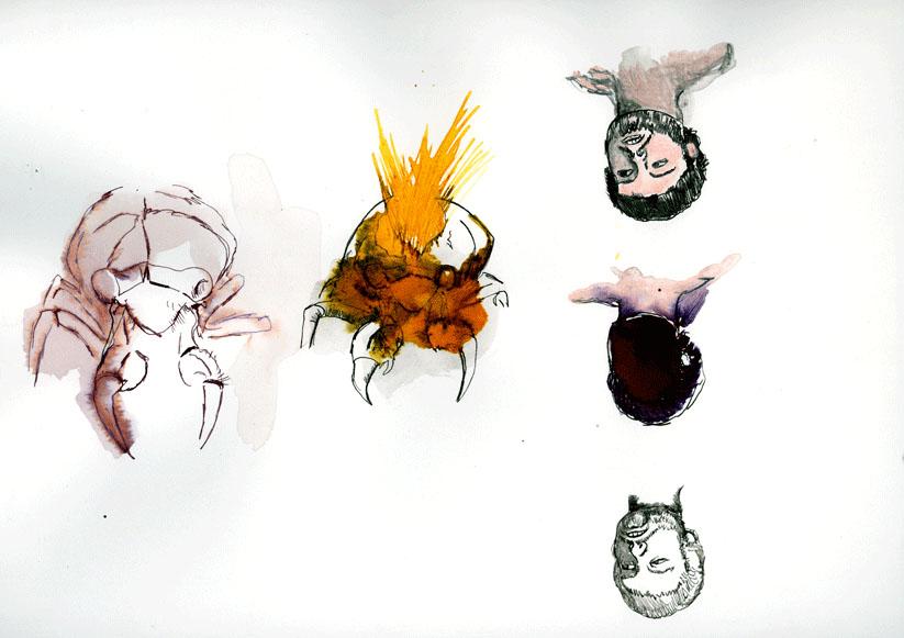 drawings0709_28.jpg