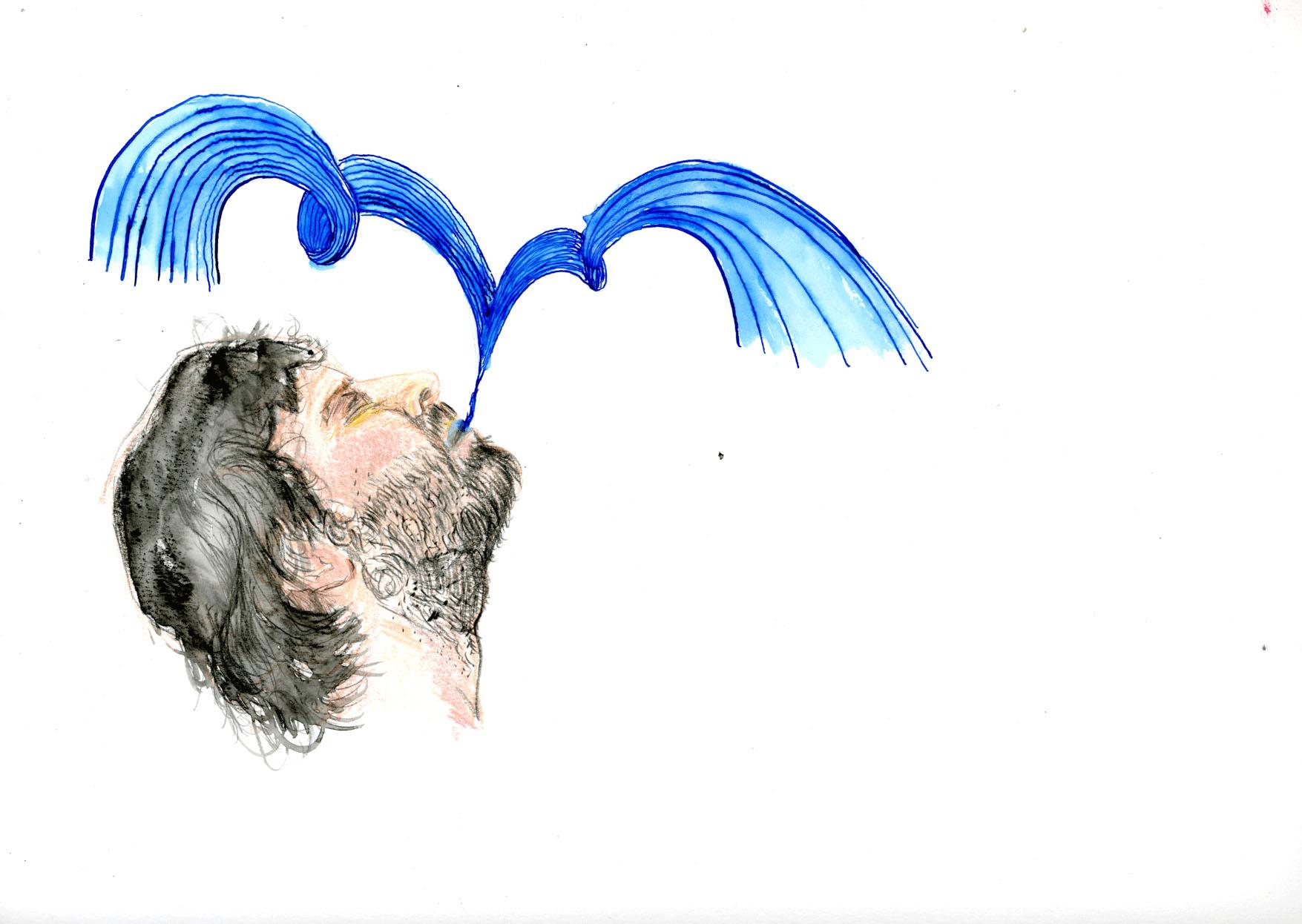 drawings0709_31.jpg