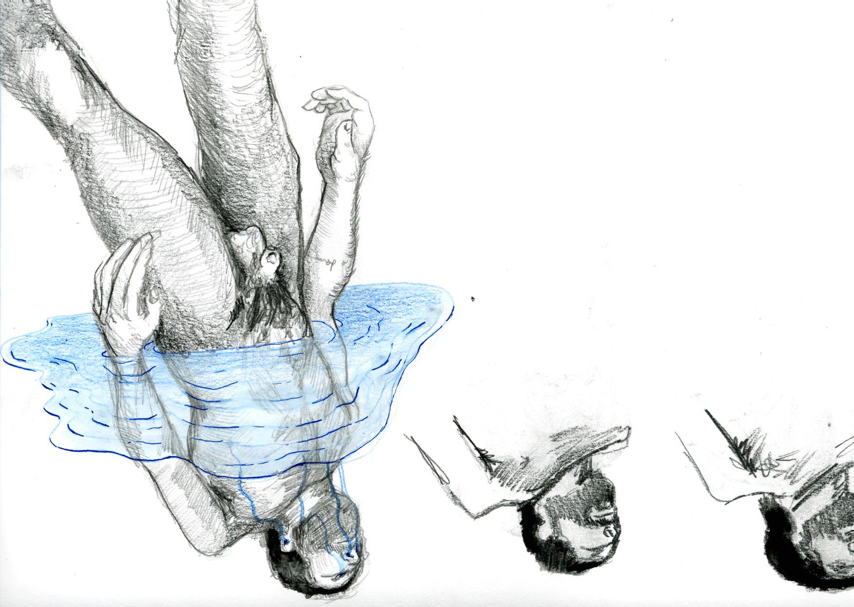 drawings0709_32.jpg